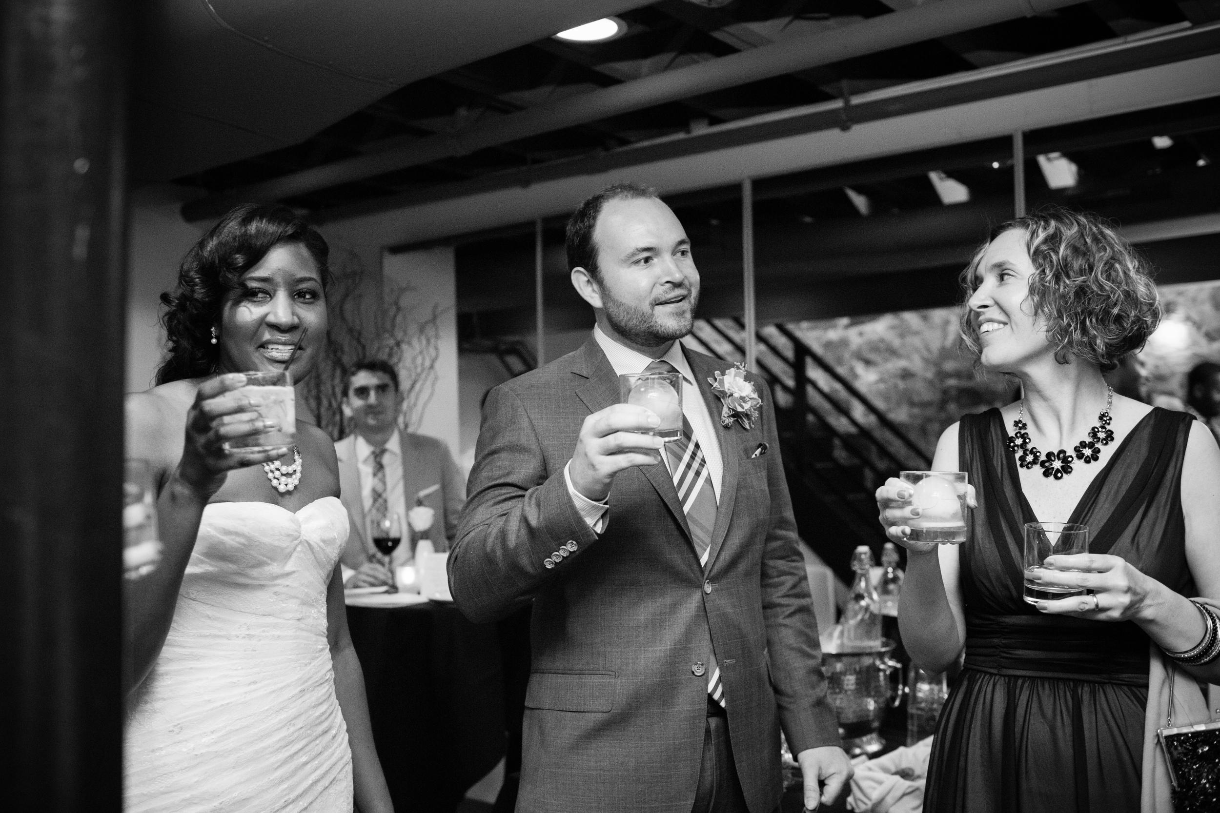 ann_arbor_weddings_014.JPG