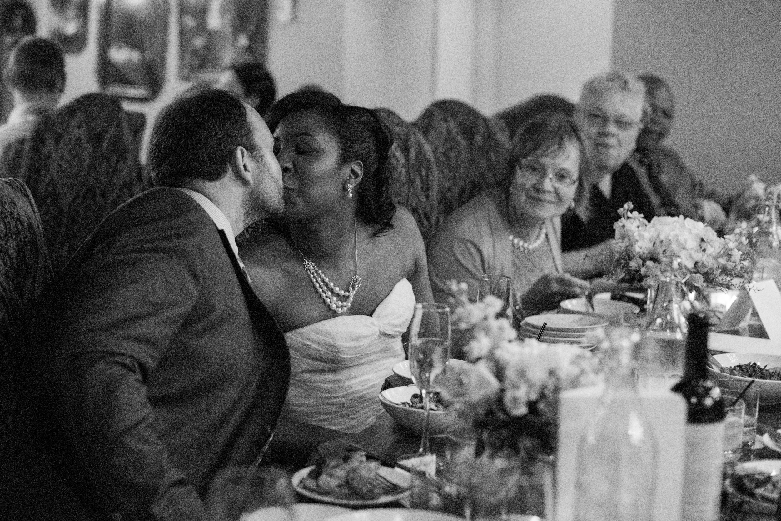 ann_arbor_weddings_023.JPG