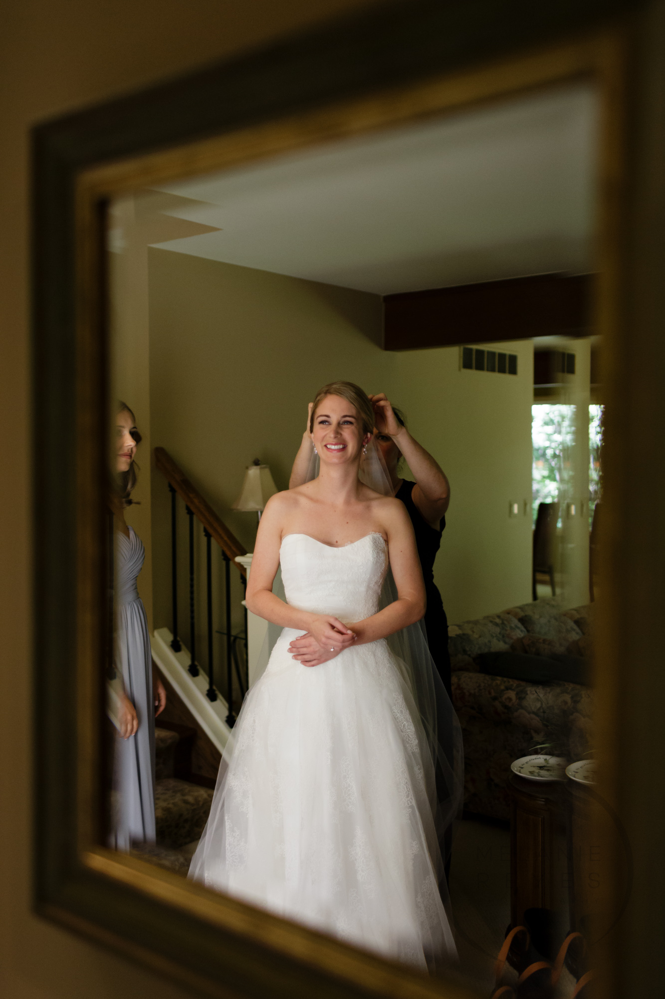 comer_earhart_manor_wedding_annarbor_005.jpg