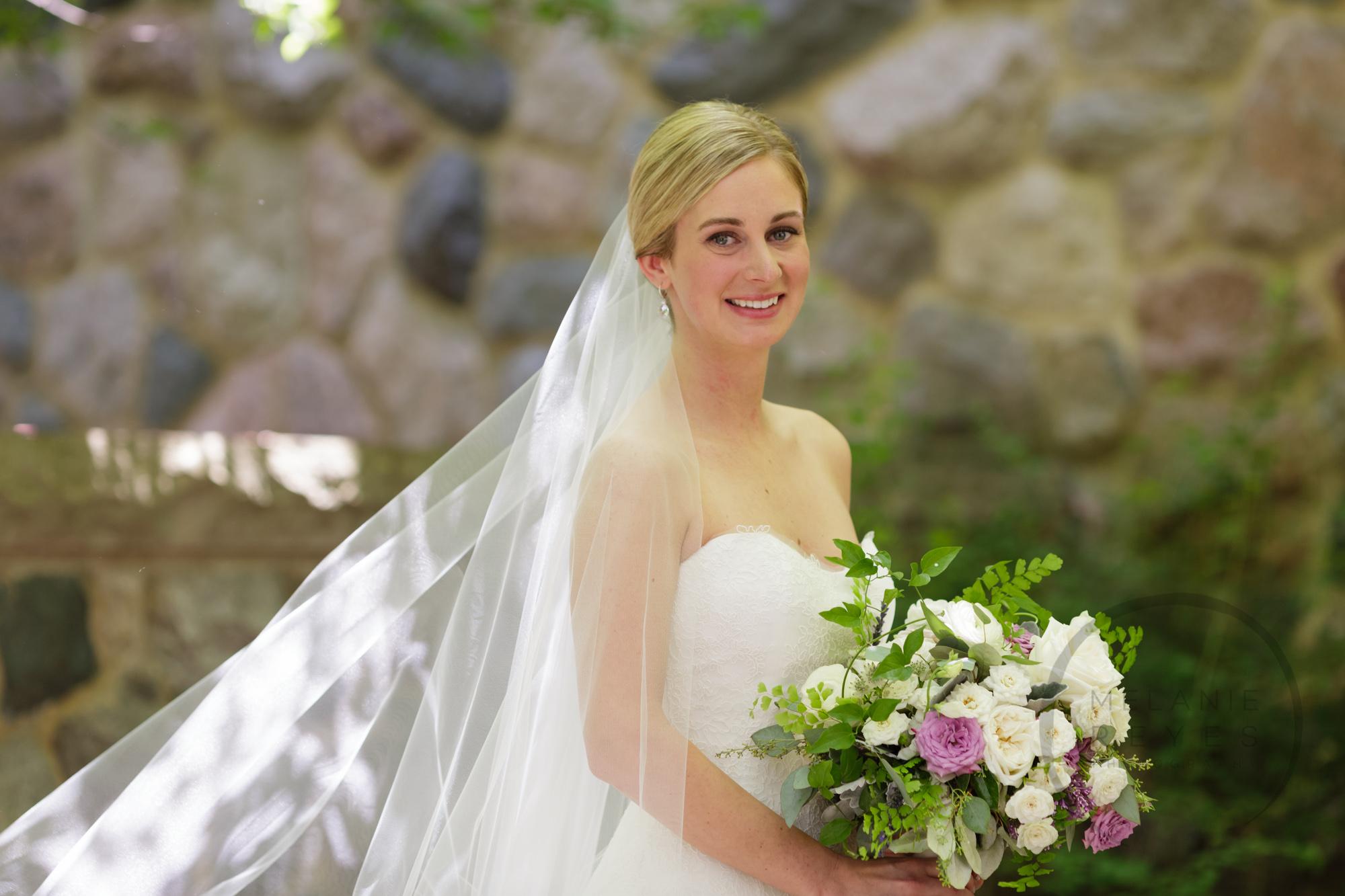 comer_earhart_manor_wedding_annarbor_012.jpg