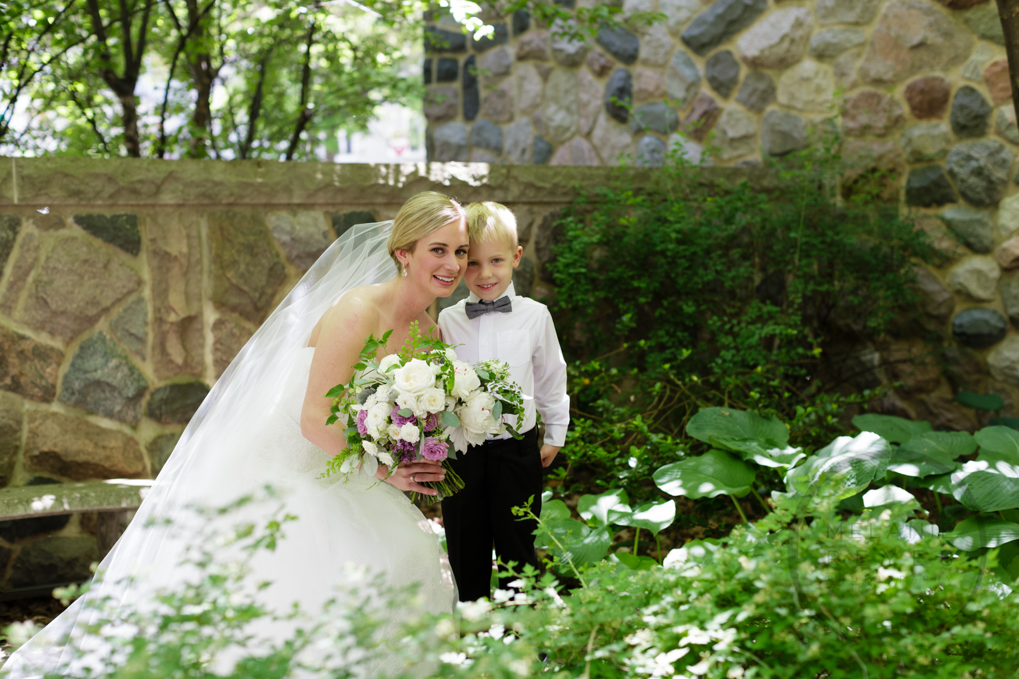 comer_earhart_manor_wedding_annarbor_013.jpg