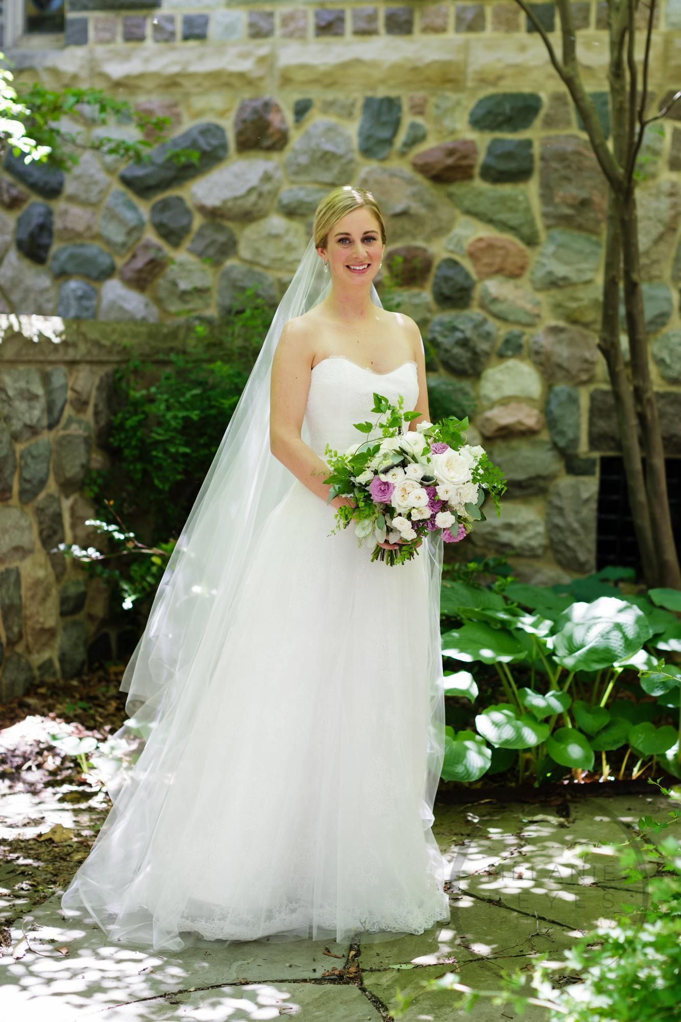 comer_earhart_manor_wedding_annarbor_014.jpg