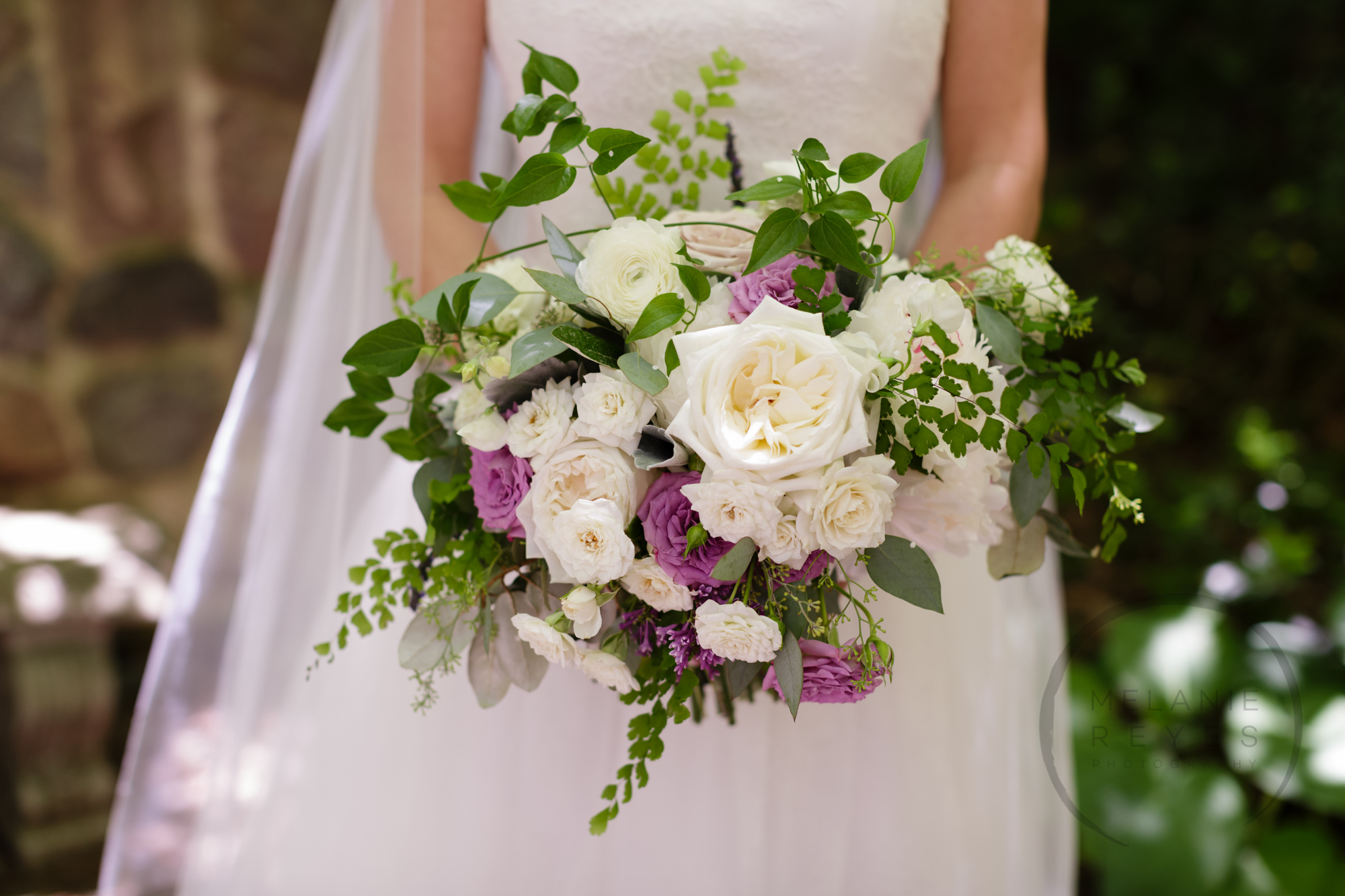 comer_earhart_manor_wedding_annarbor_015.jpg