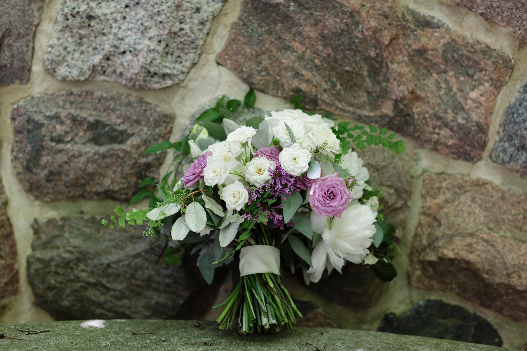 comer_earhart_manor_wedding_annarbor_016.jpg