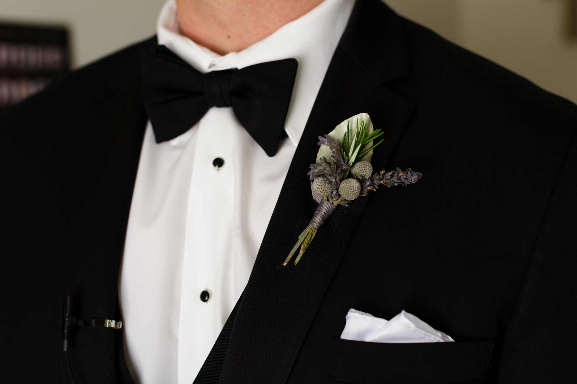 comer_earhart_manor_wedding_annarbor_017.jpg
