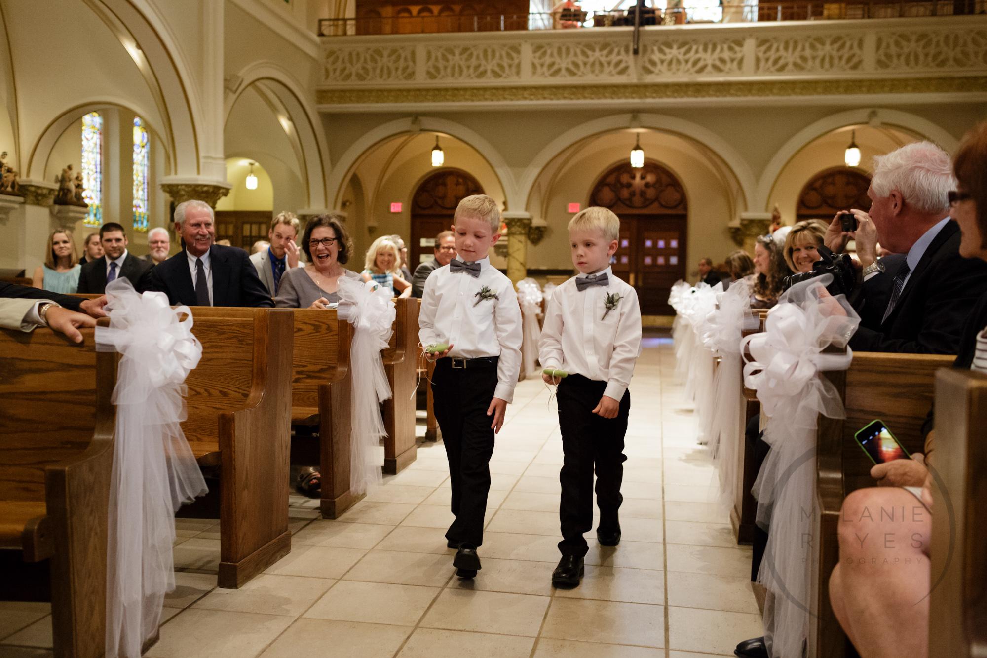 comer_earhart_manor_wedding_annarbor_020.jpg