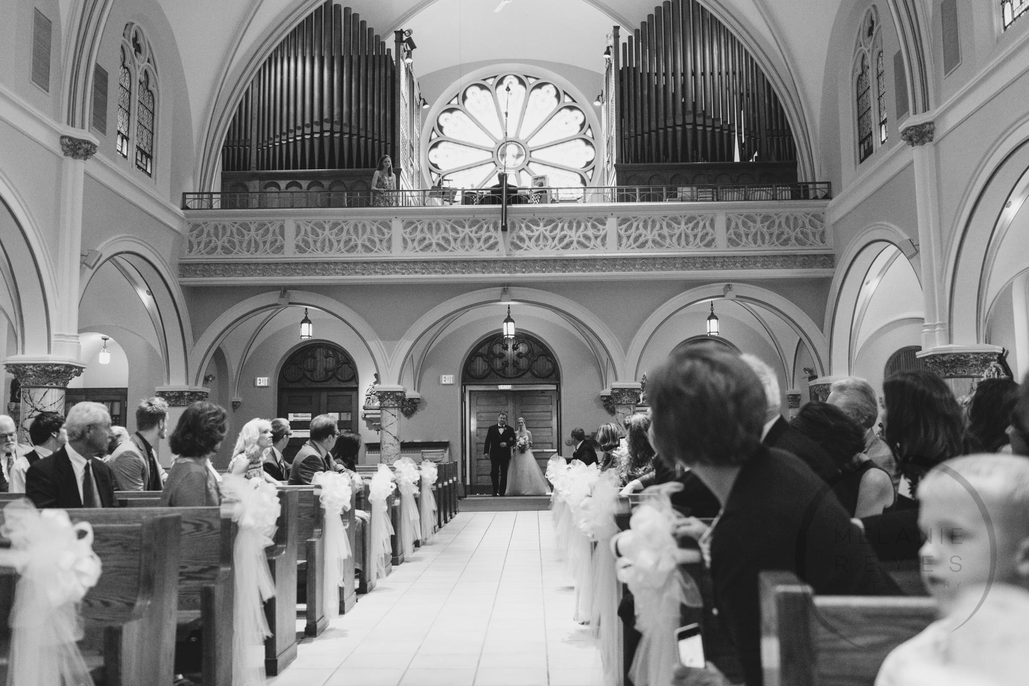 comer_earhart_manor_wedding_annarbor_022.jpg