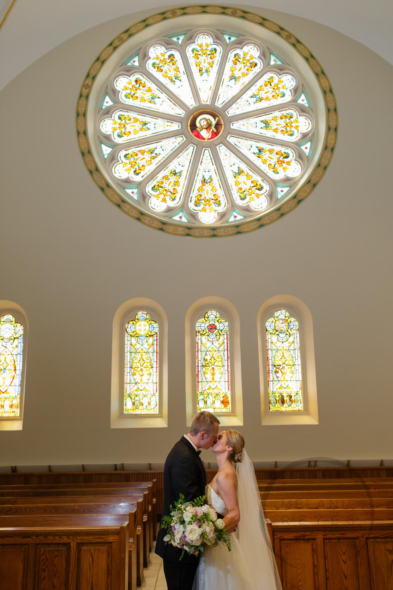 comer_earhart_manor_wedding_annarbor_030.jpg
