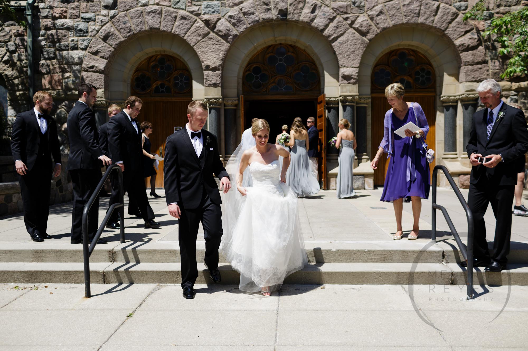 comer_earhart_manor_wedding_annarbor_031.jpg
