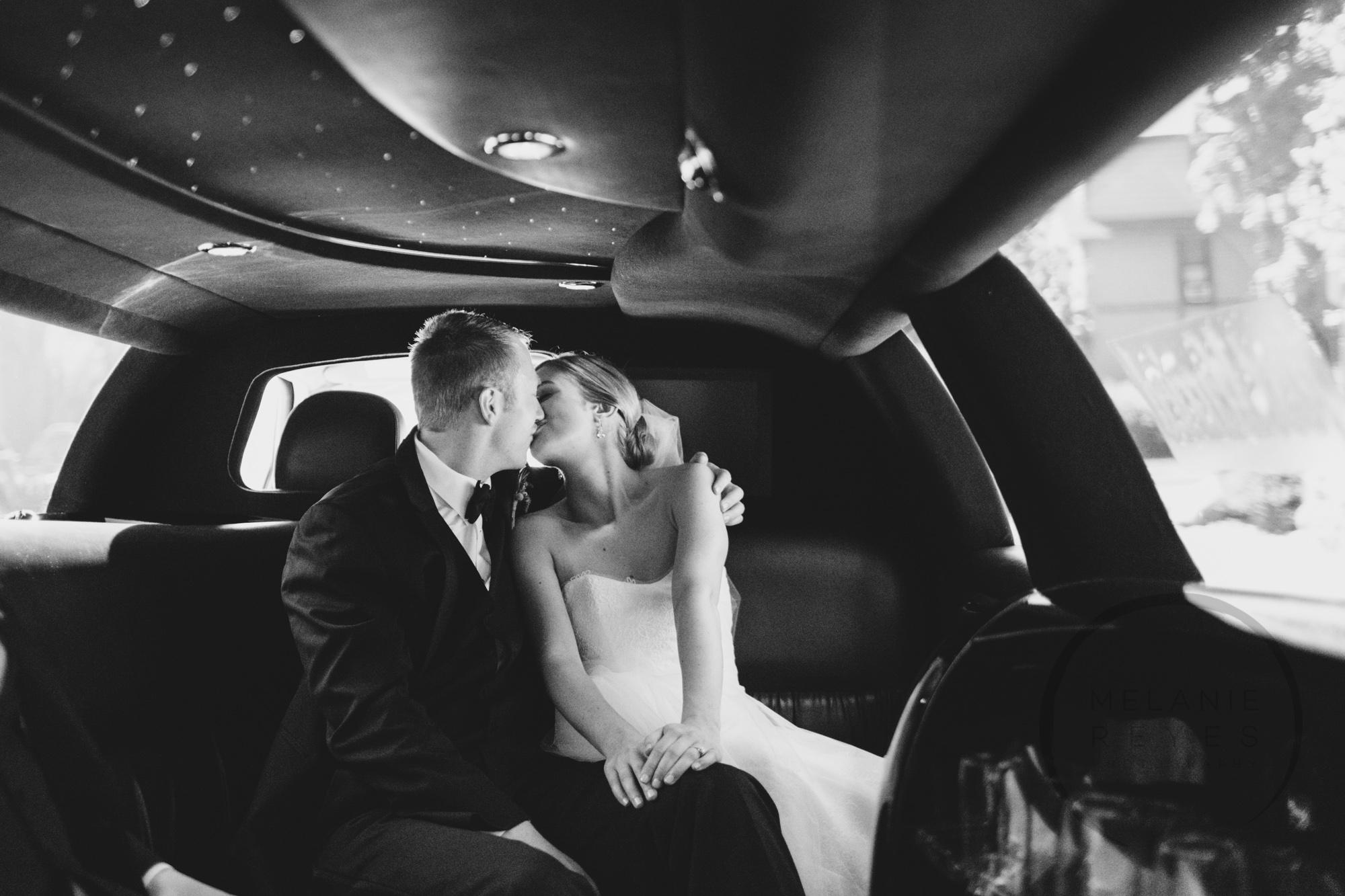 comer_earhart_manor_wedding_annarbor_032.jpg