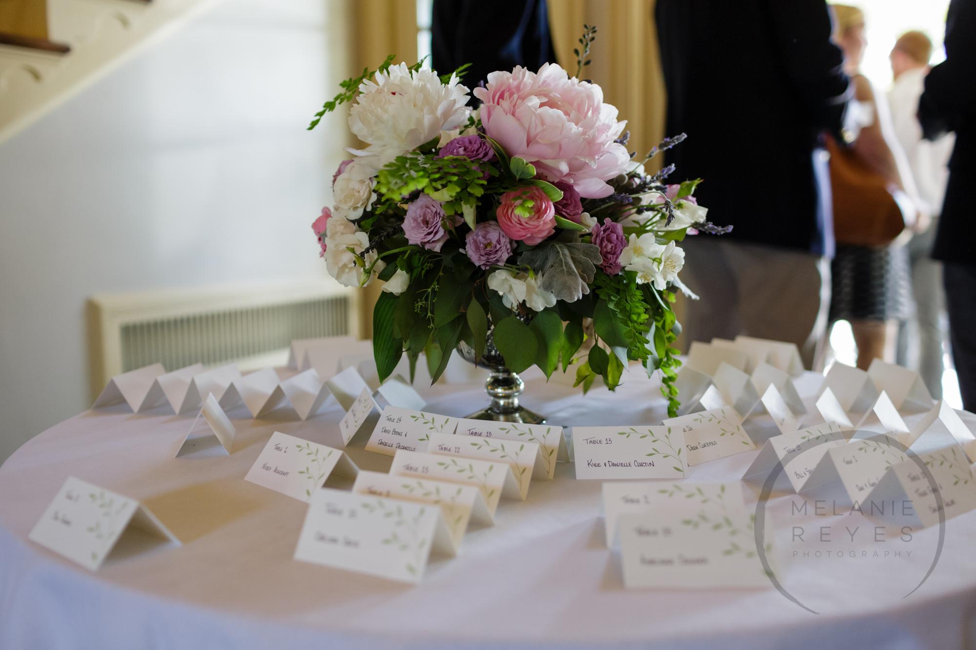 comer_earhart_manor_wedding_annarbor_035.jpg