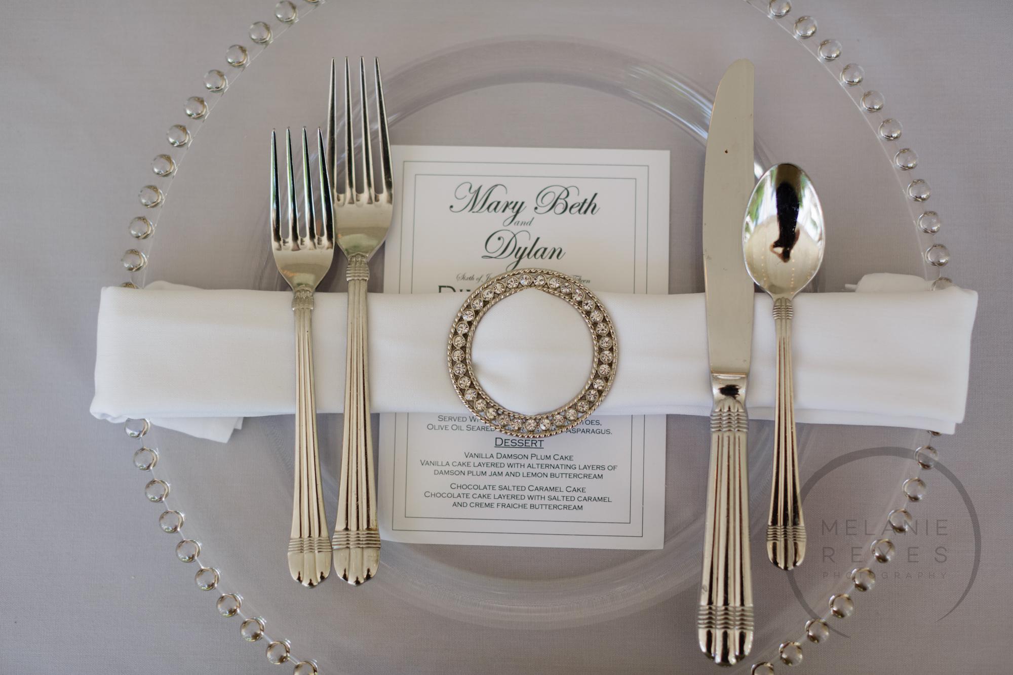 comer_earhart_manor_wedding_annarbor_036.jpg