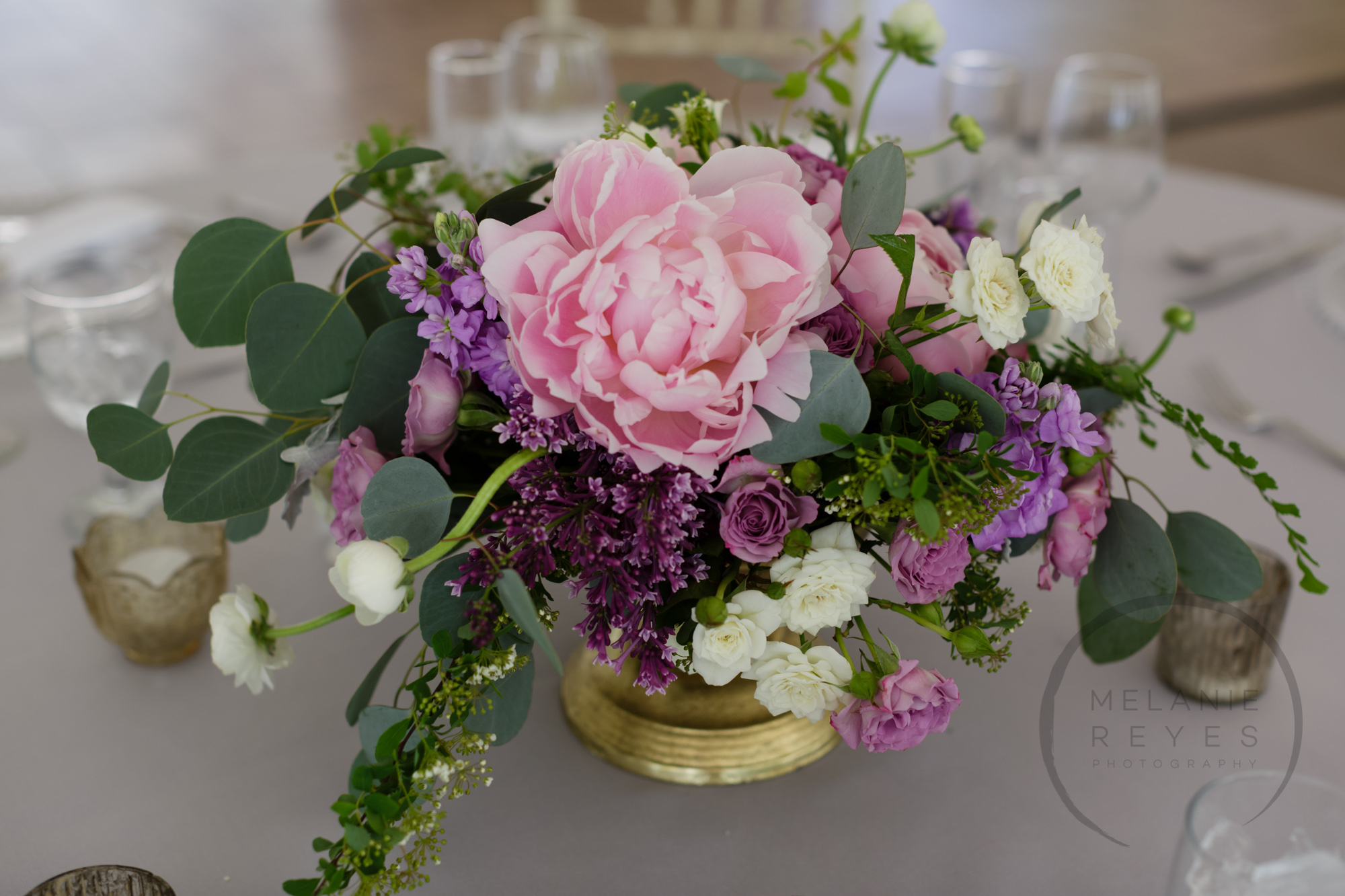 comer_earhart_manor_wedding_annarbor_037.jpg