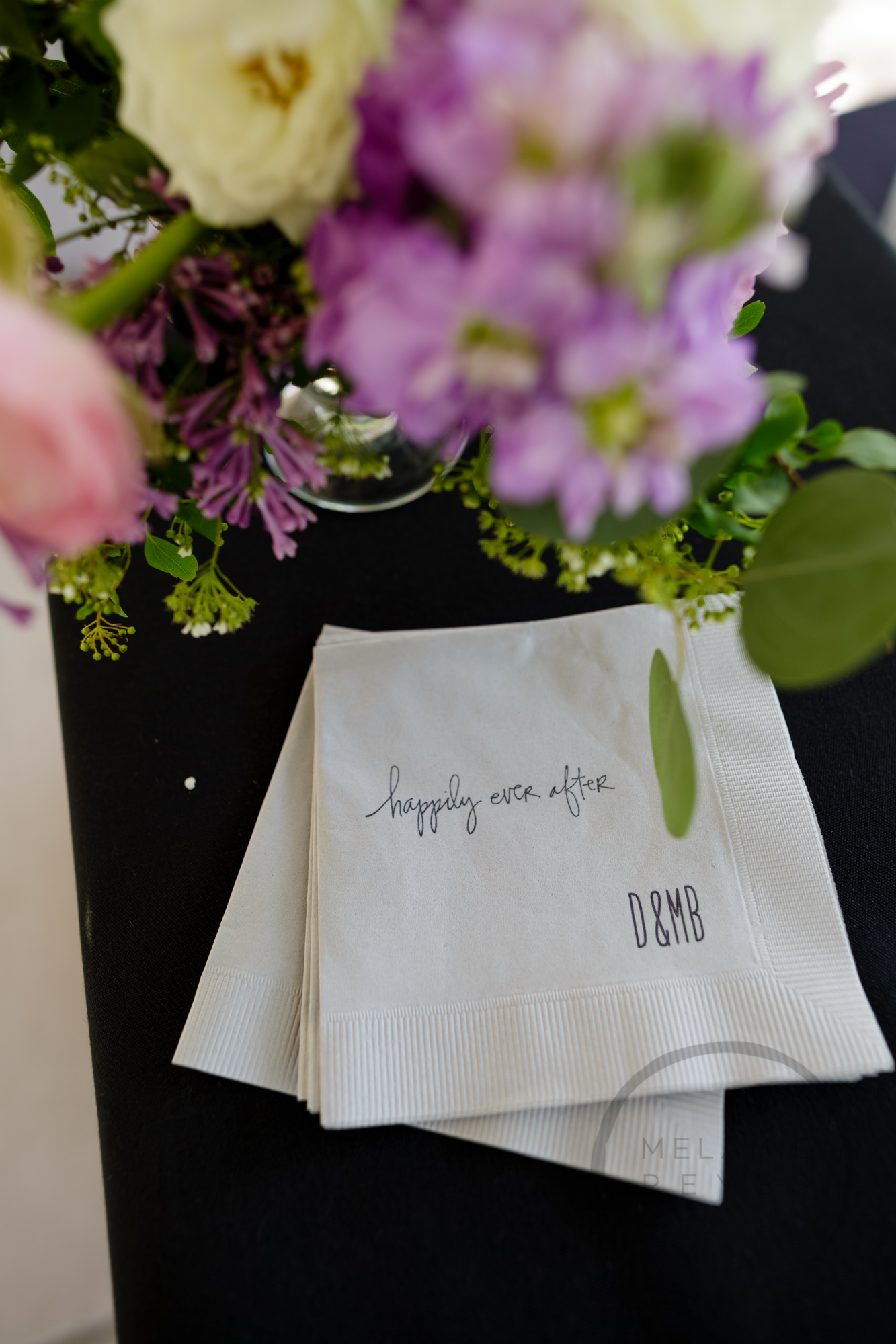 comer_earhart_manor_wedding_annarbor_039.jpg