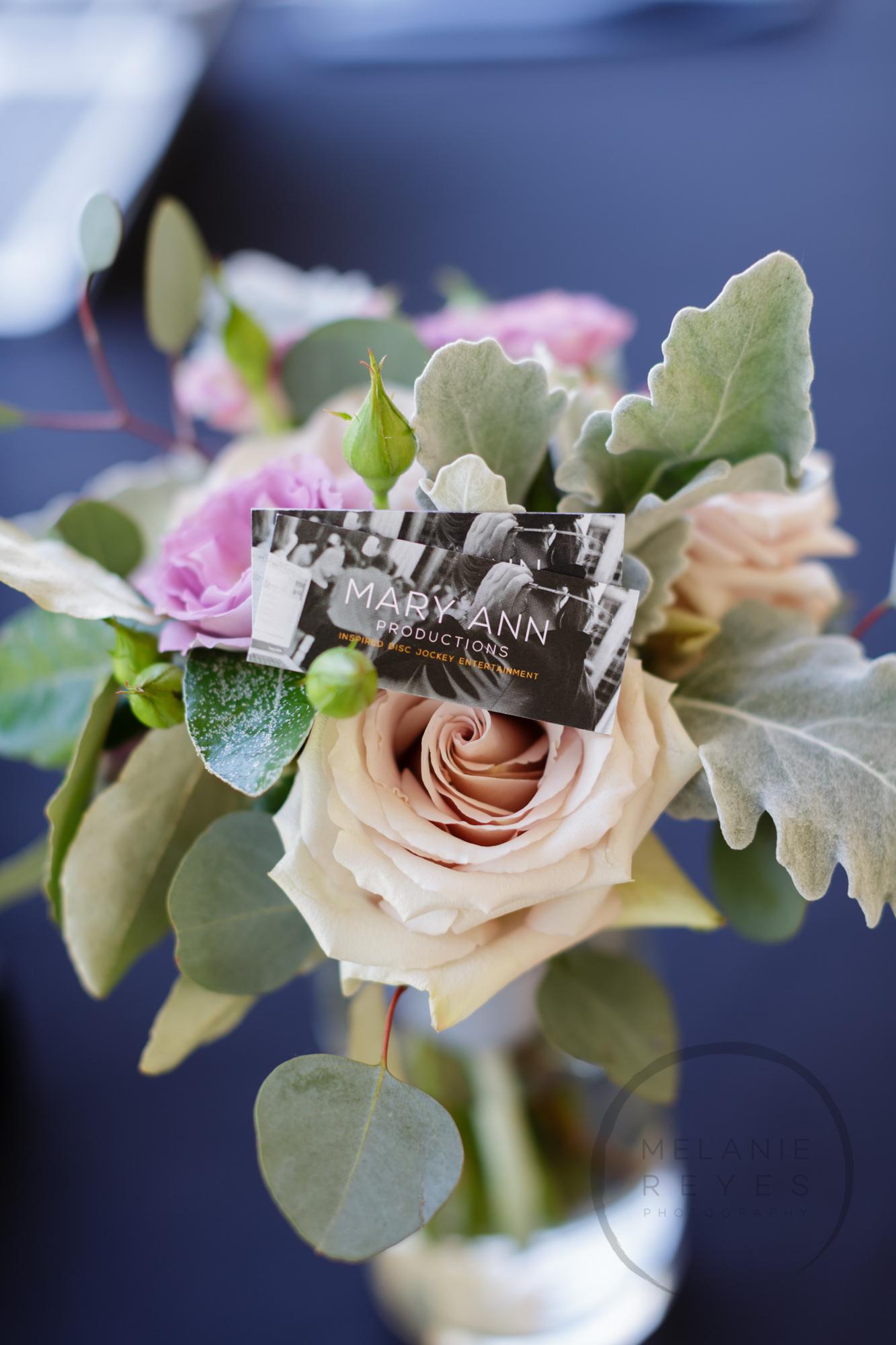 comer_earhart_manor_wedding_annarbor_041.jpg