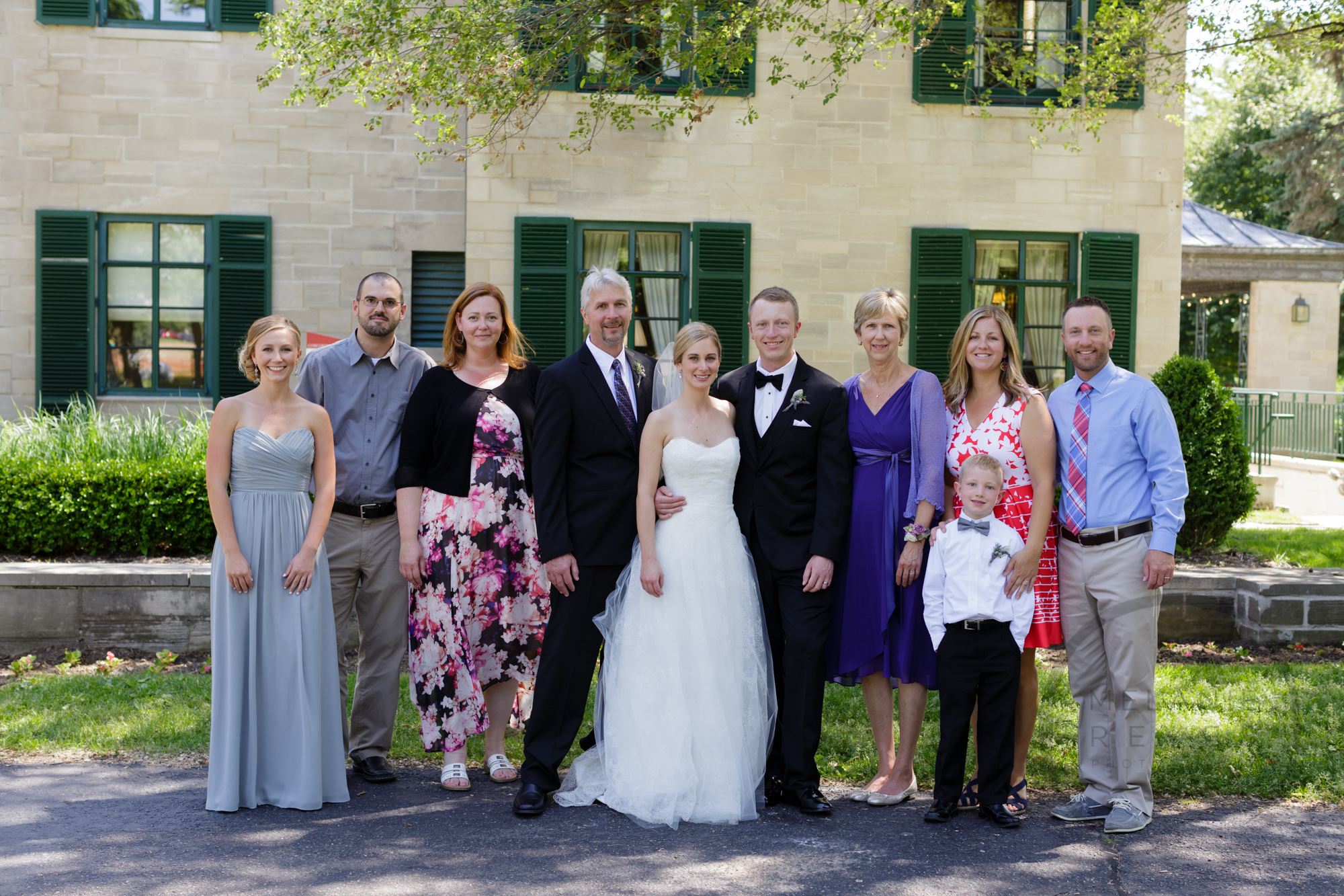 comer_earhart_manor_wedding_annarbor_042.jpg
