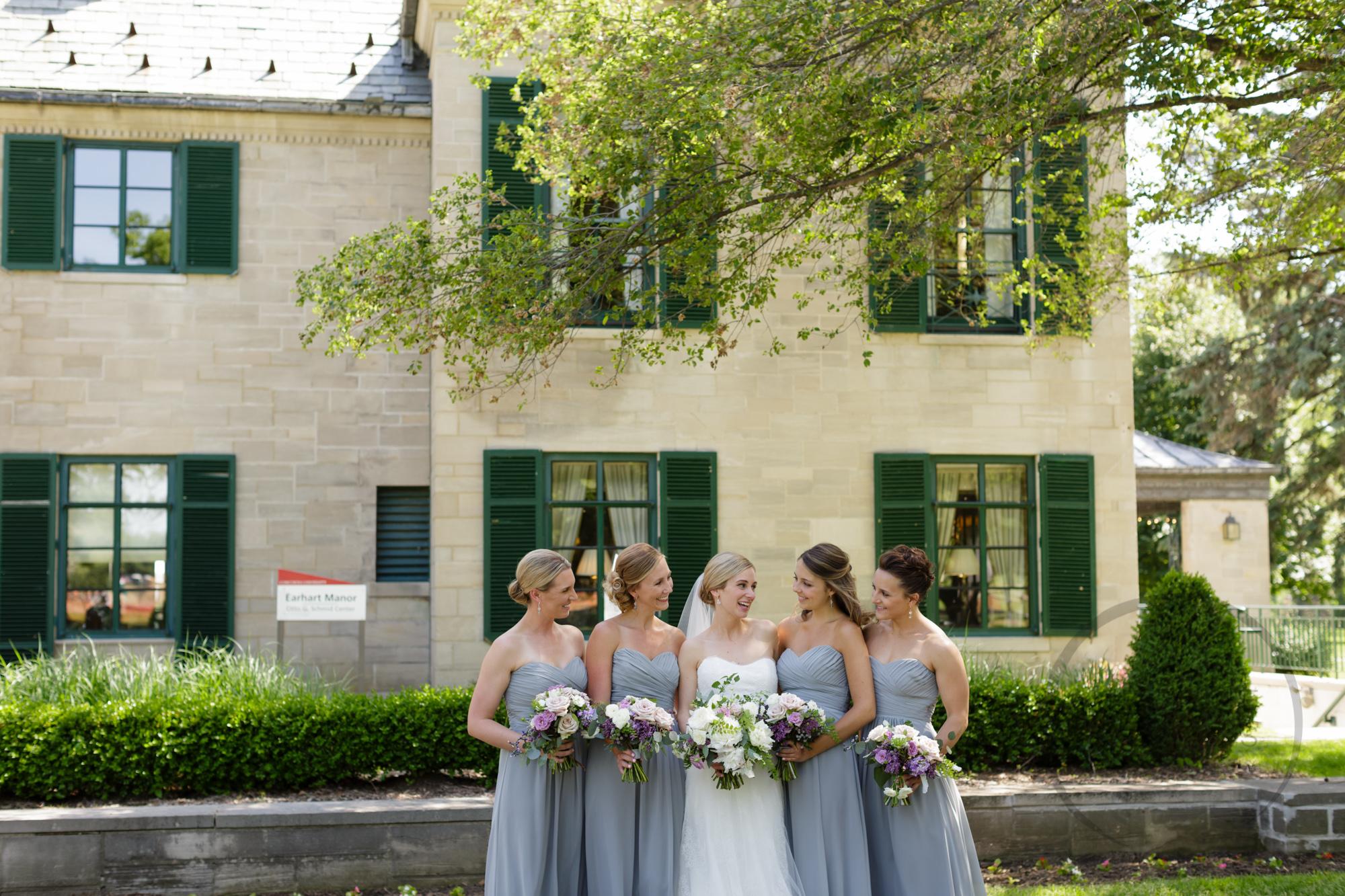 comer_earhart_manor_wedding_annarbor_049.jpg
