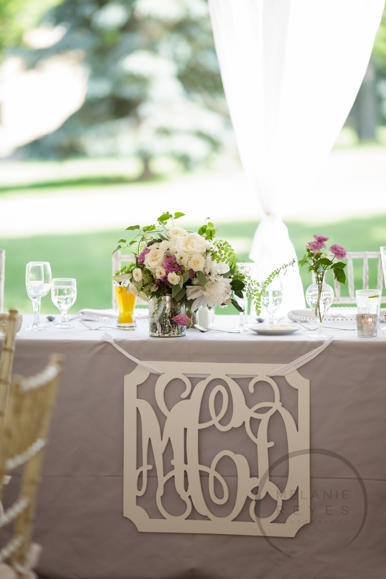 comer_earhart_manor_wedding_annarbor_058.jpg