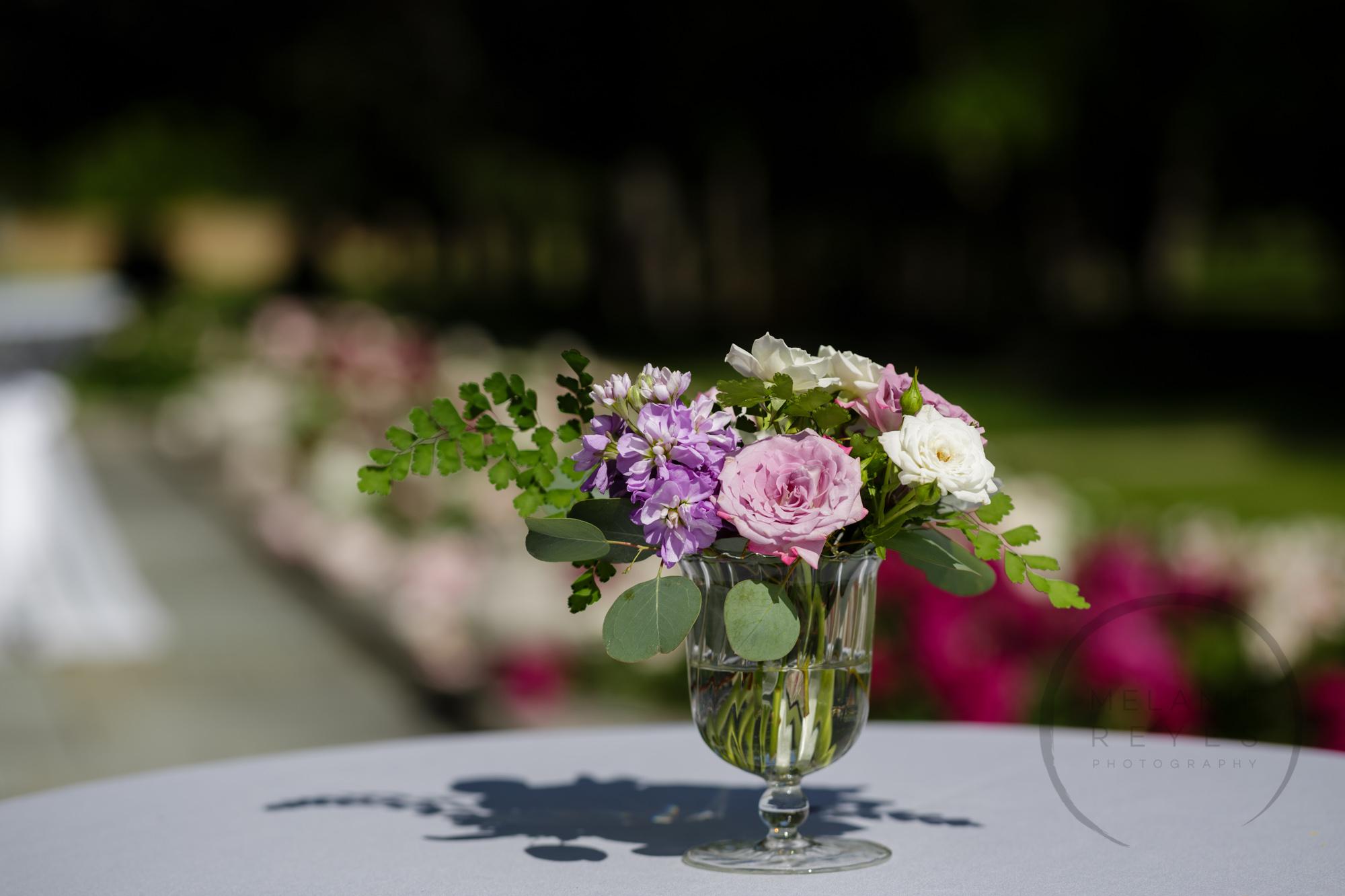 comer_earhart_manor_wedding_annarbor_060.jpg