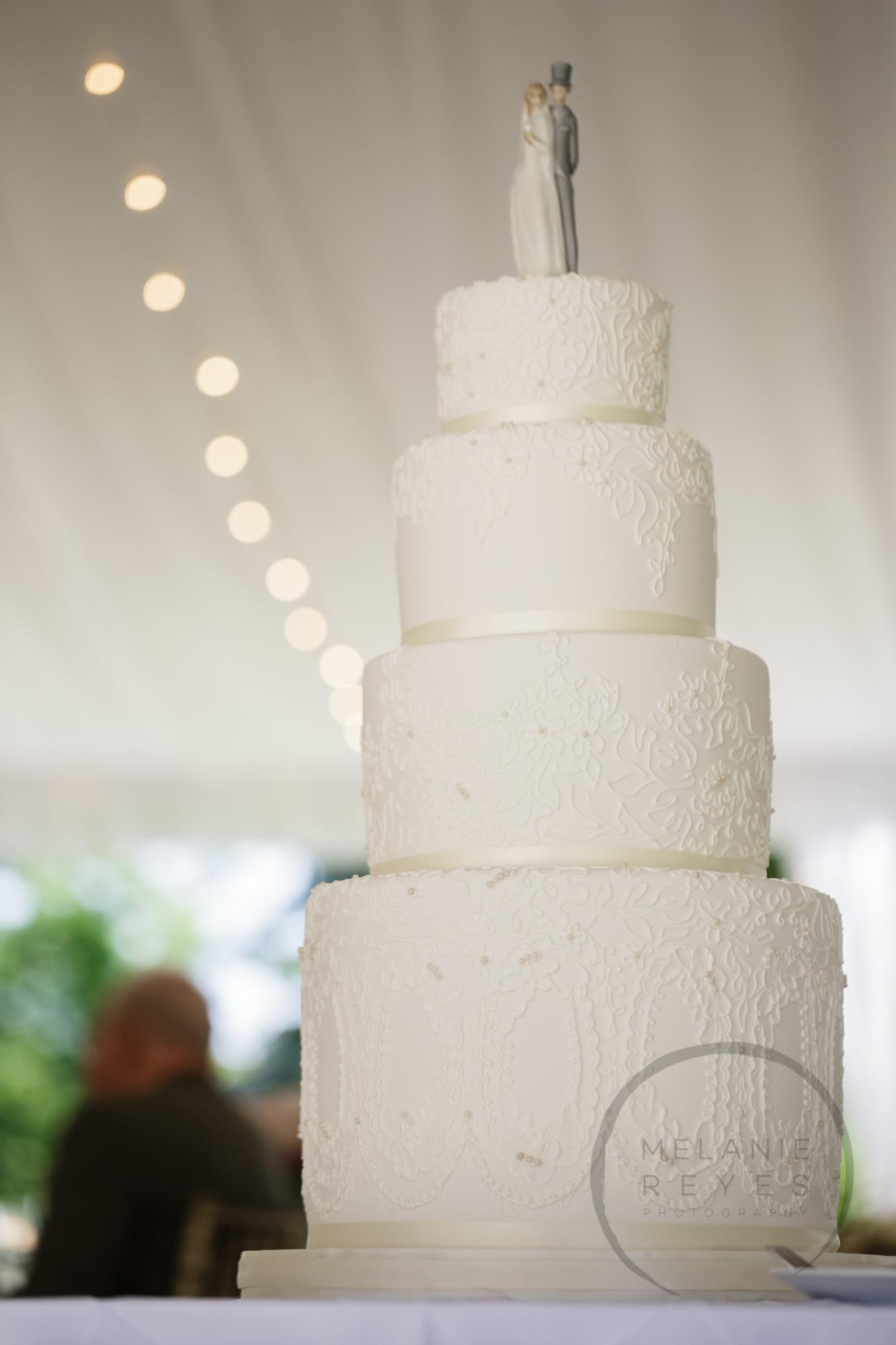 comer_earhart_manor_wedding_annarbor_061.jpg