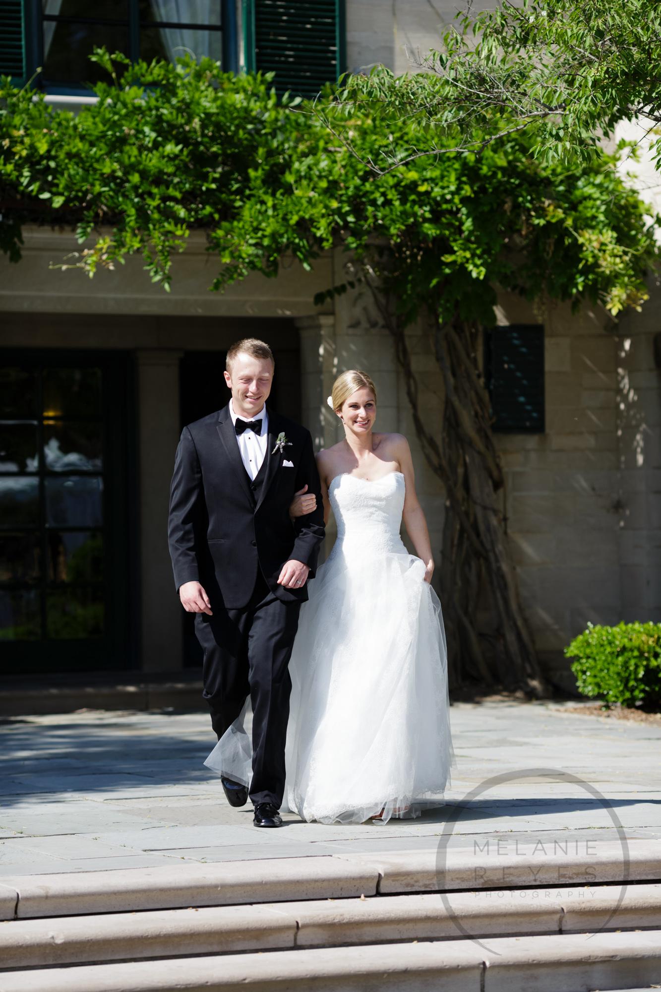 comer_earhart_manor_wedding_annarbor_062.jpg
