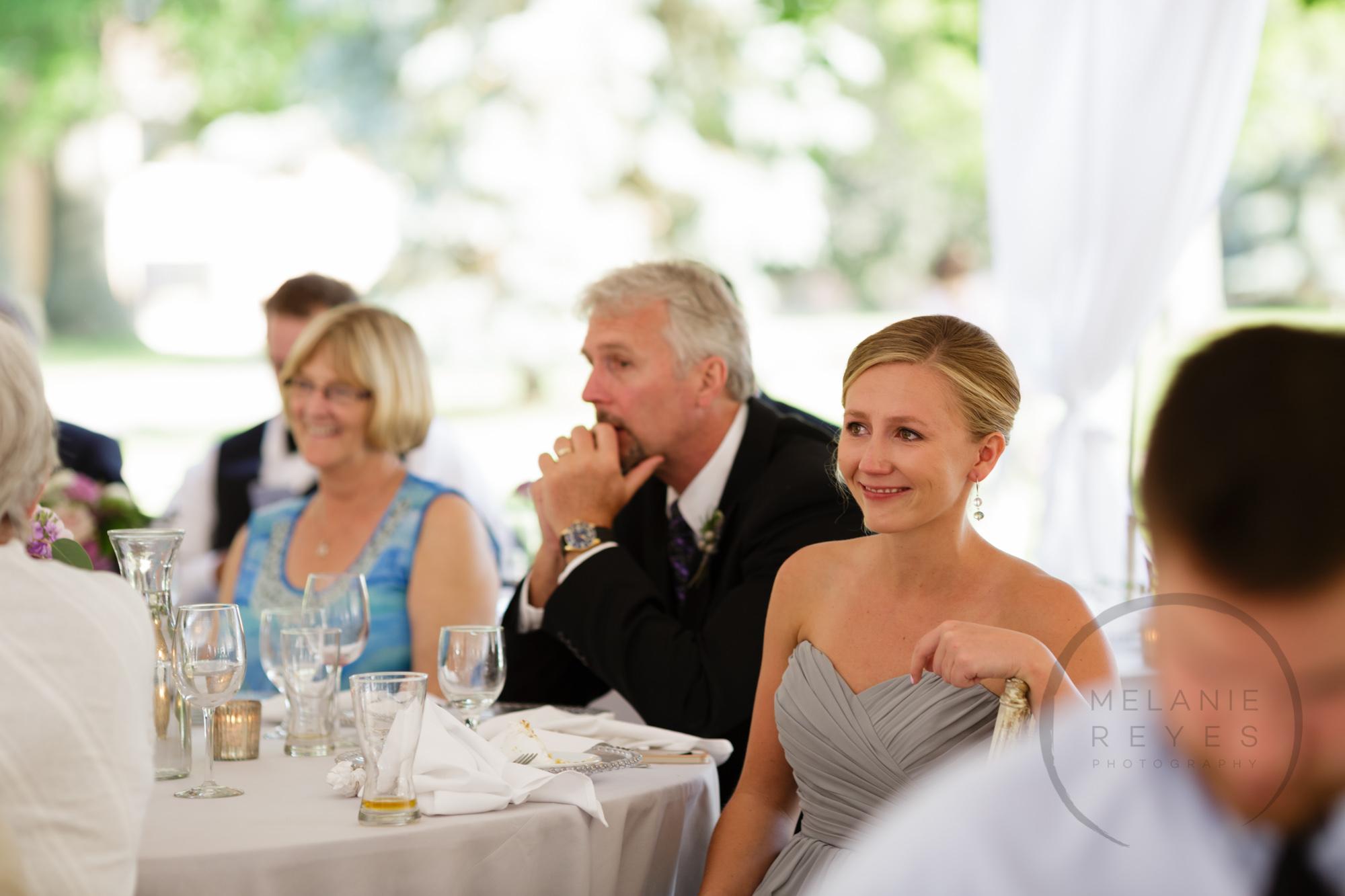comer_earhart_manor_wedding_annarbor_072.jpg