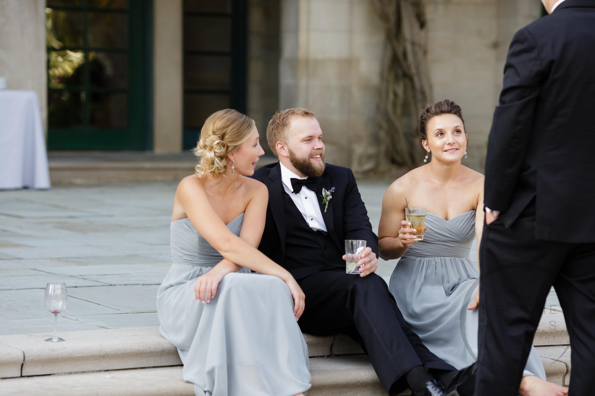 comer_earhart_manor_wedding_annarbor_076.jpg