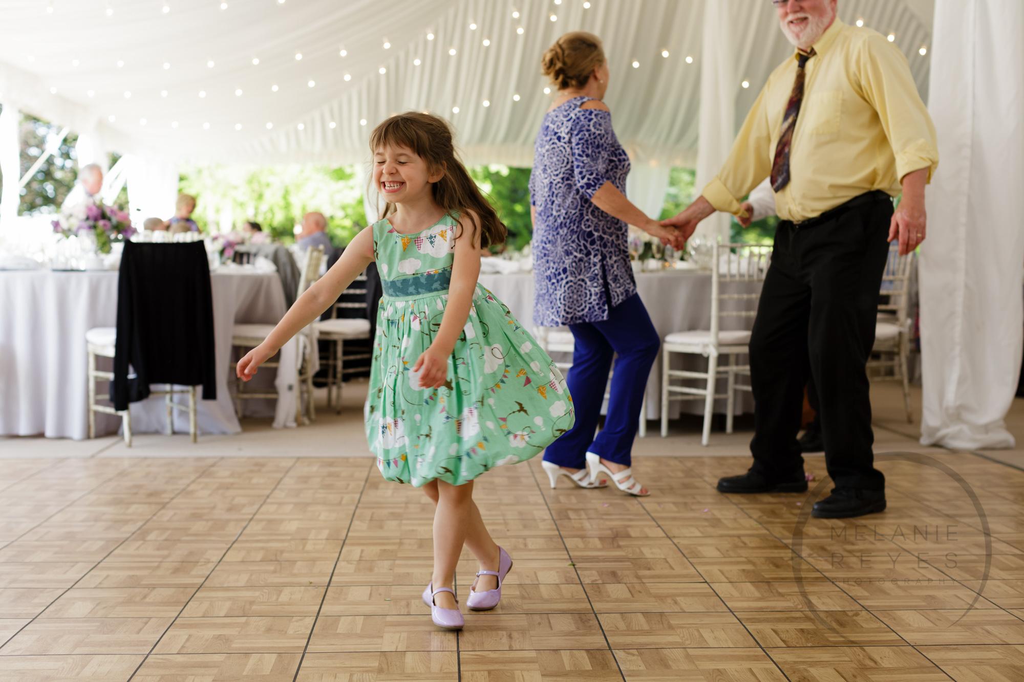 comer_earhart_manor_wedding_annarbor_075.jpg
