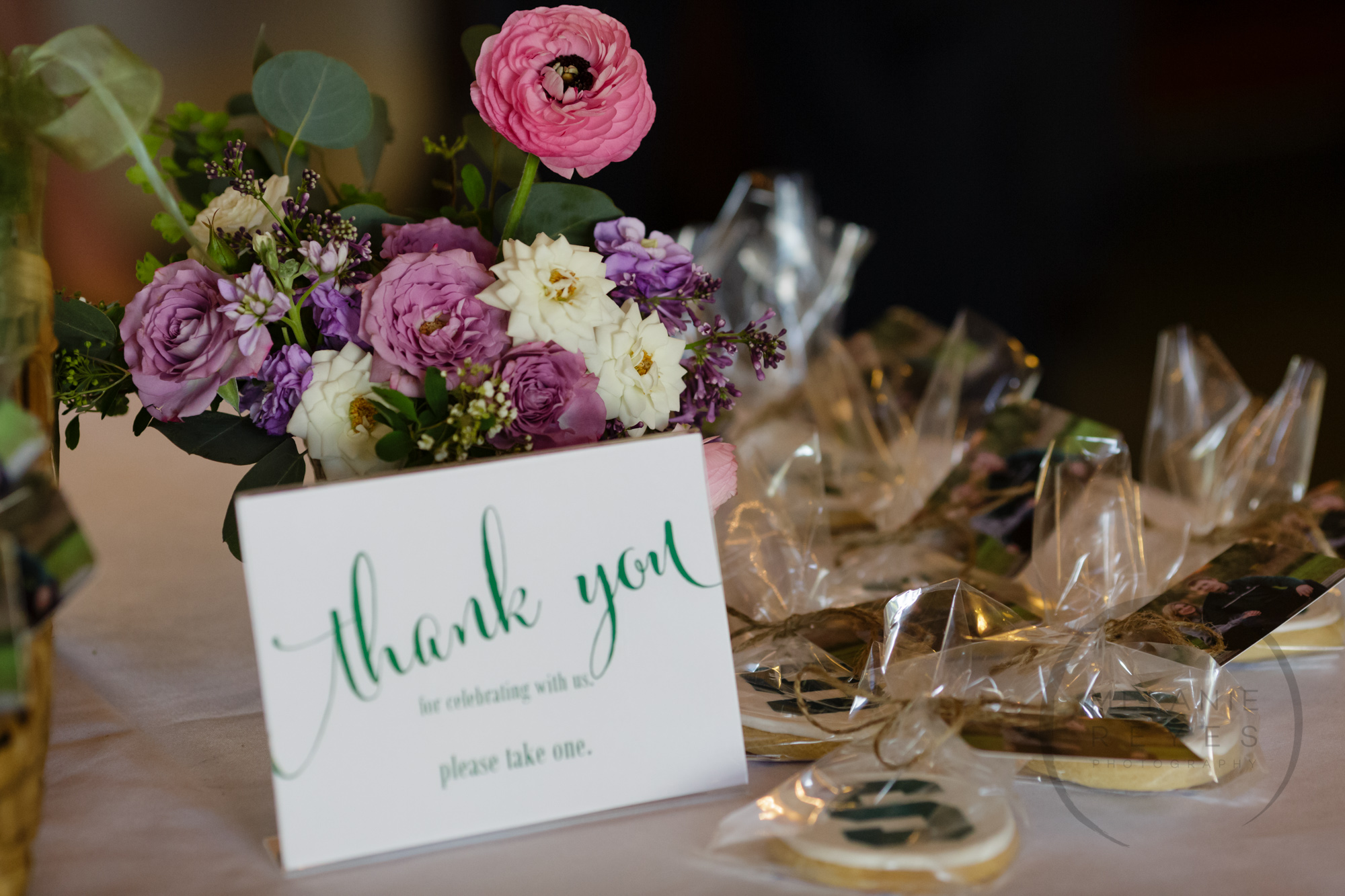 comer_earhart_manor_wedding_annarbor_077.jpg