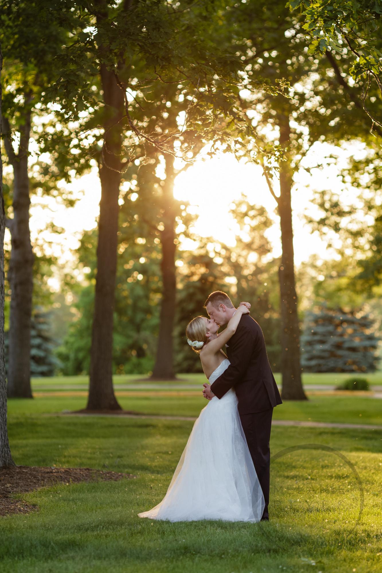comer_earhart_manor_wedding_annarbor_087.jpg
