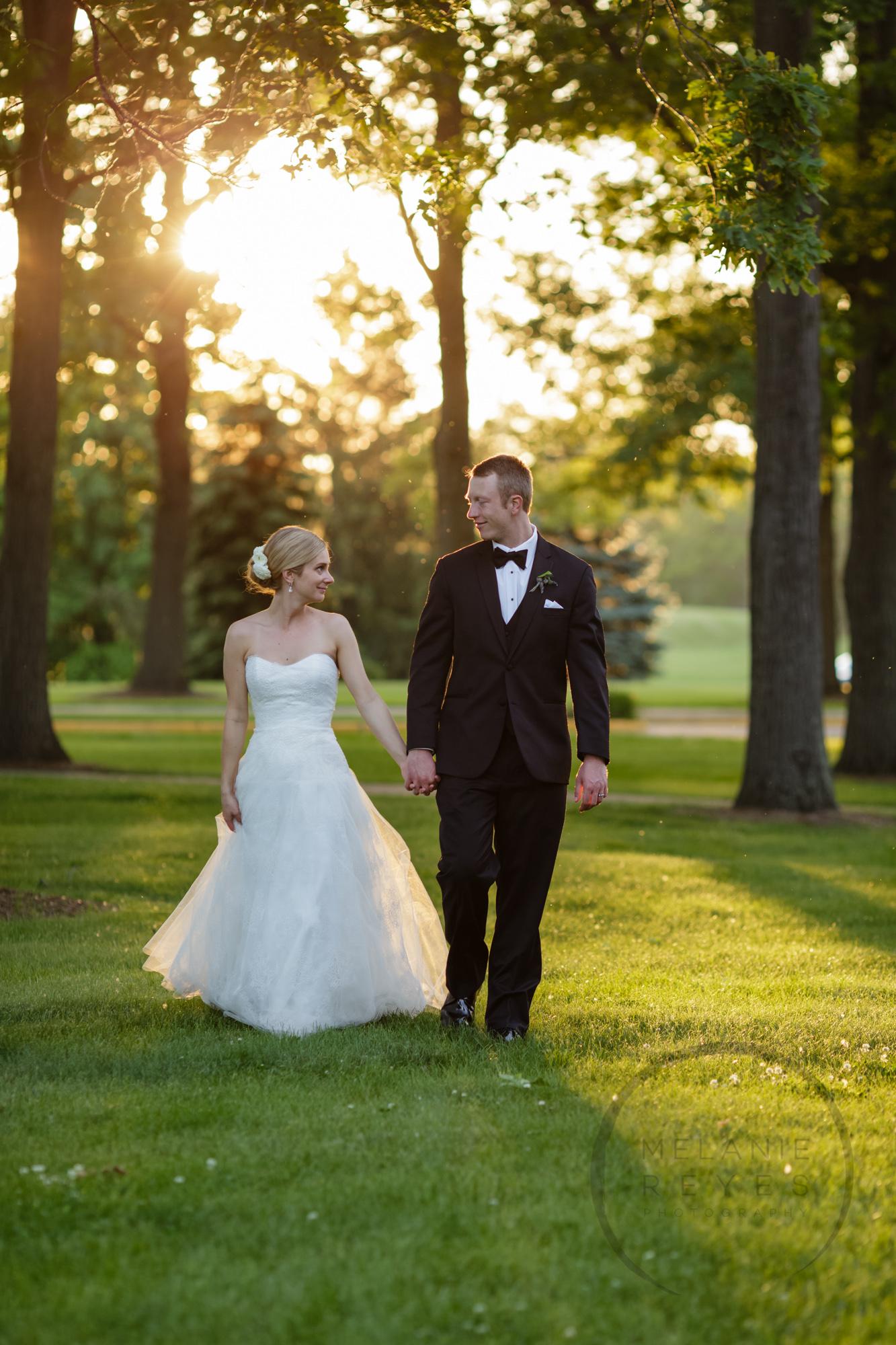 comer_earhart_manor_wedding_annarbor_088.jpg