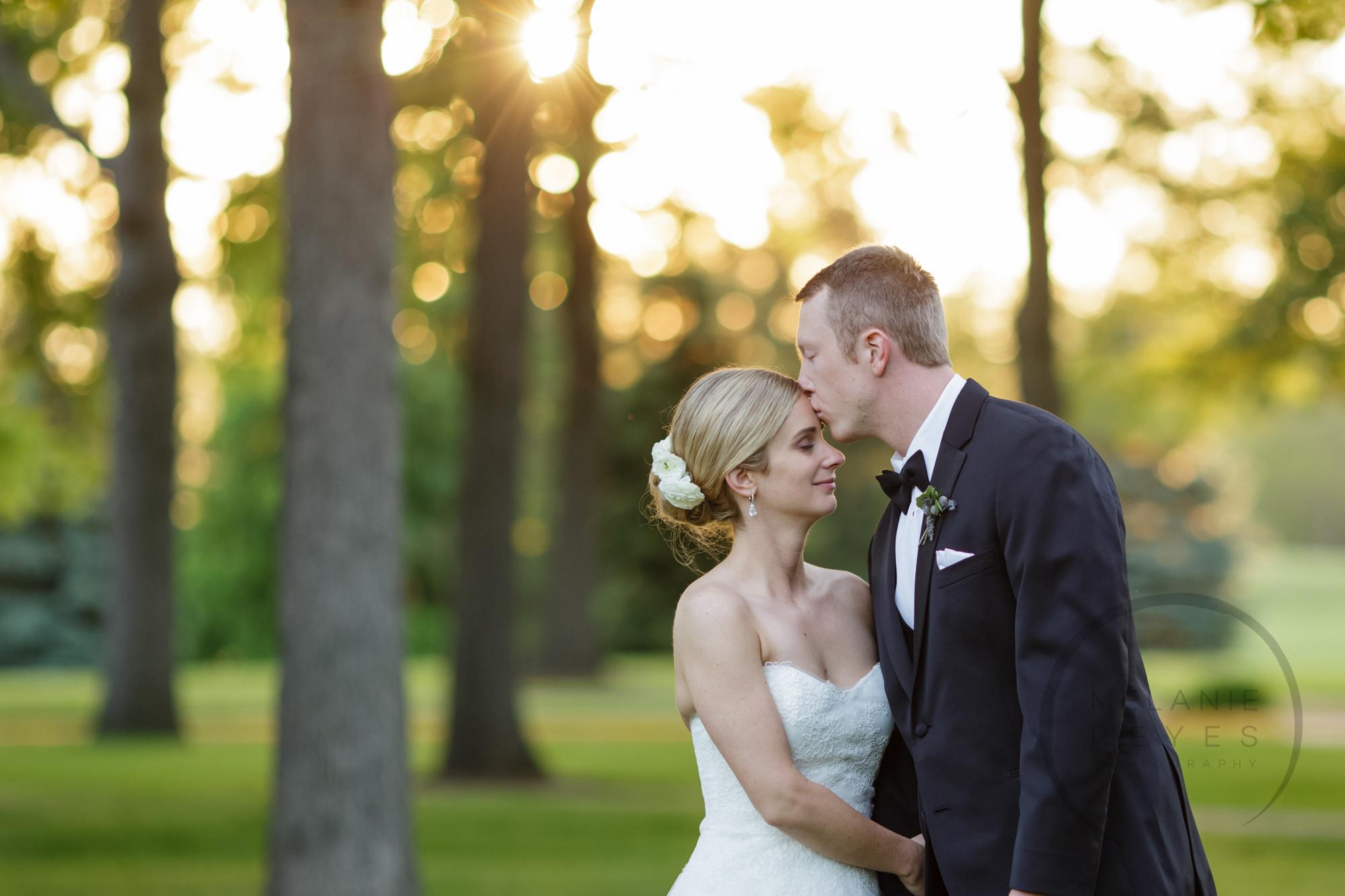 comer_earhart_manor_wedding_annarbor_089.jpg