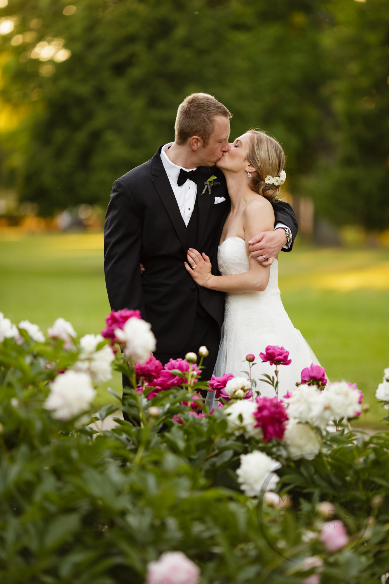 comer_earhart_manor_wedding_annarbor_090.jpg