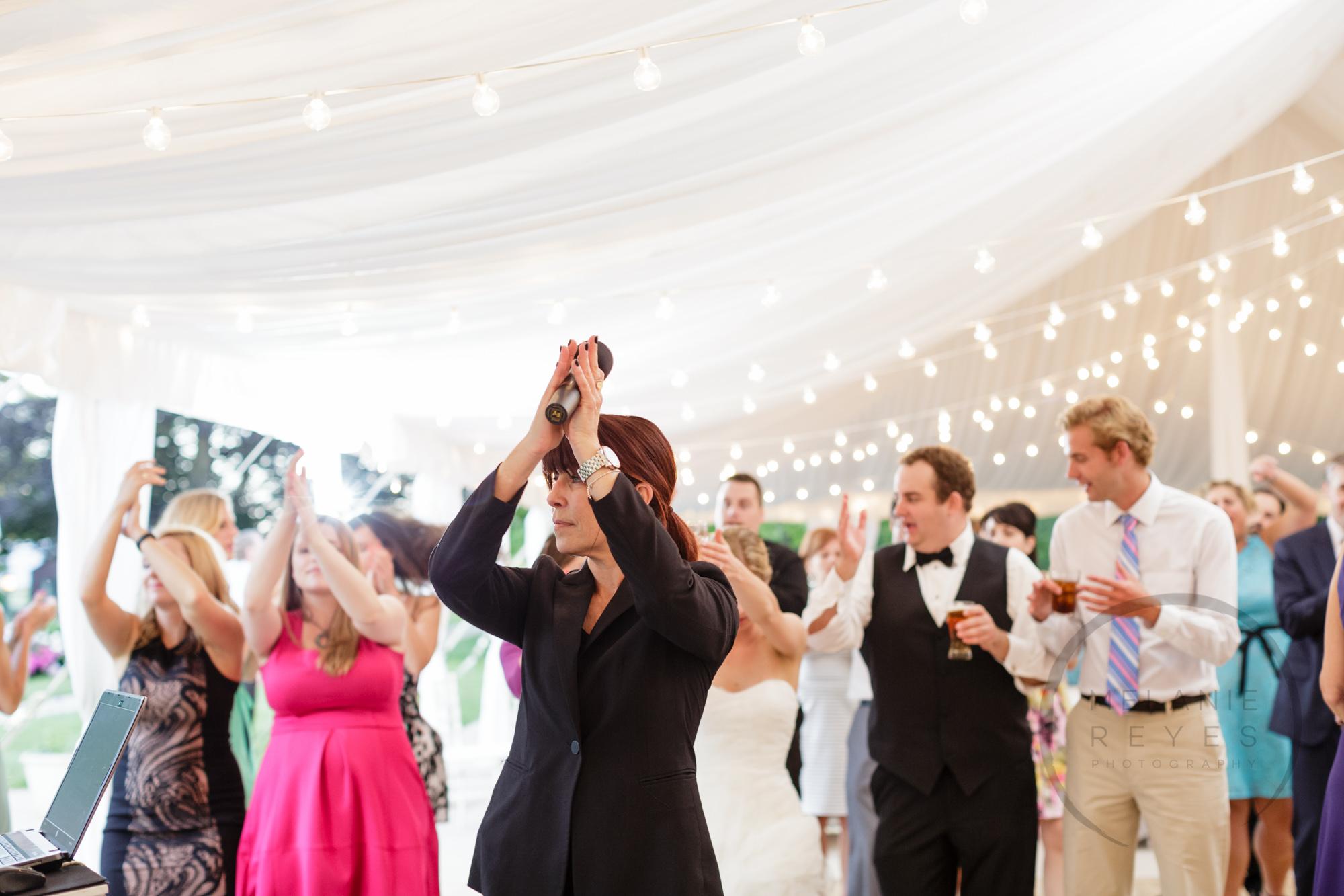 comer_earhart_manor_wedding_annarbor_095.jpg