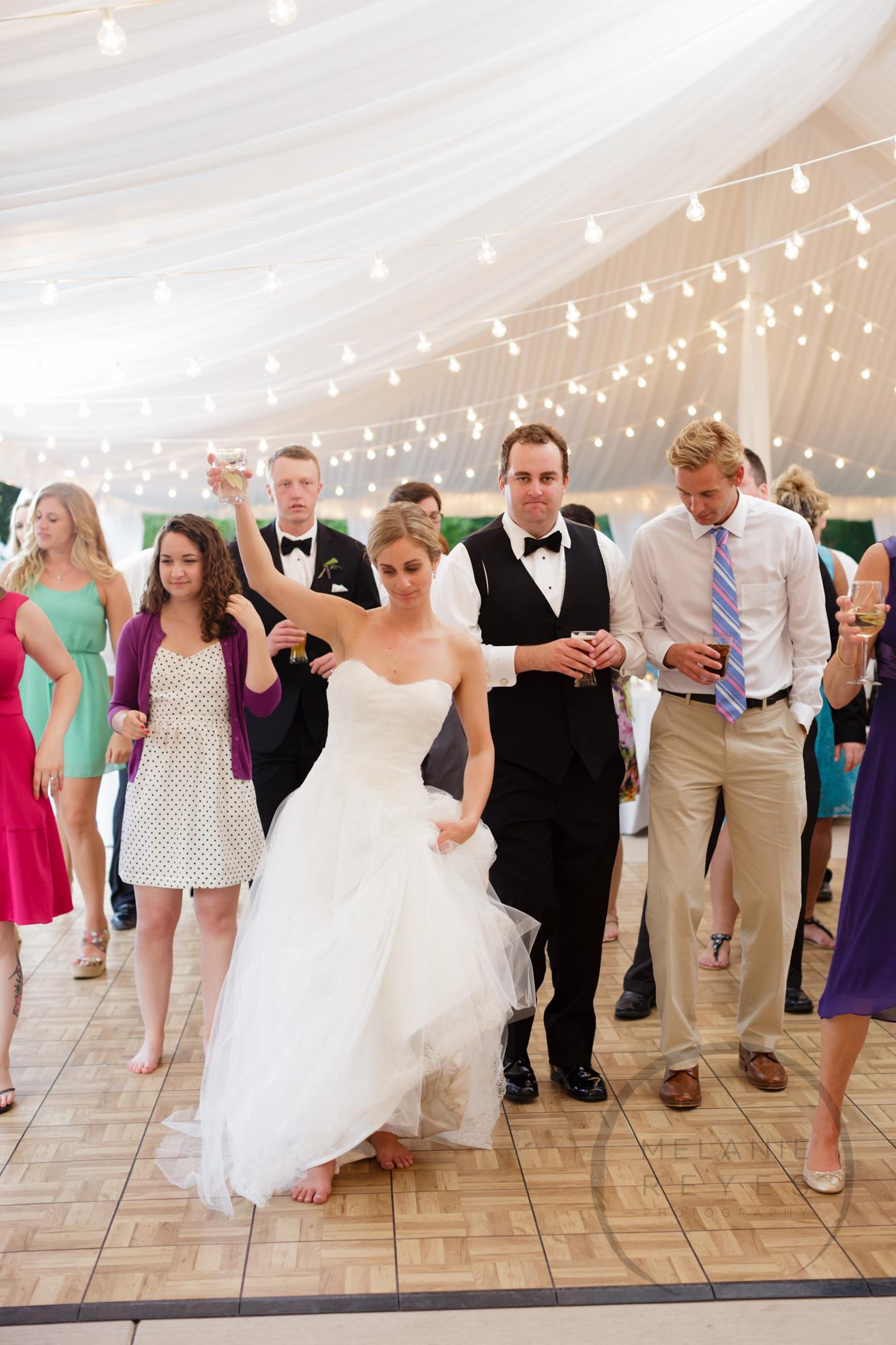 comer_earhart_manor_wedding_annarbor_096.jpg