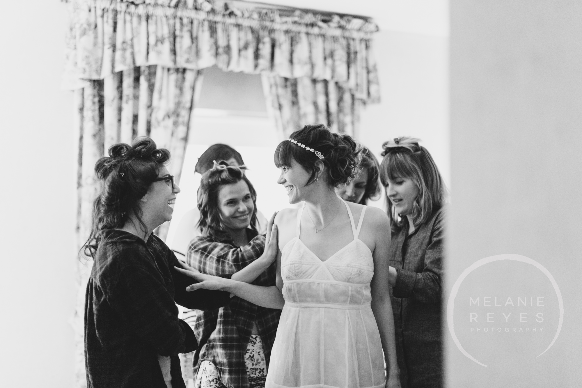 carlylewie_annarbor_wedding_-4.jpg