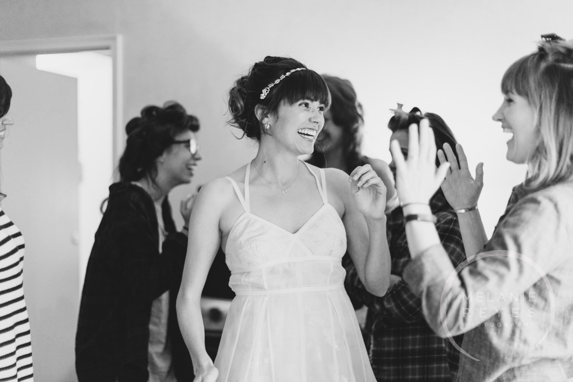 carlylewie_annarbor_wedding_-5.jpg