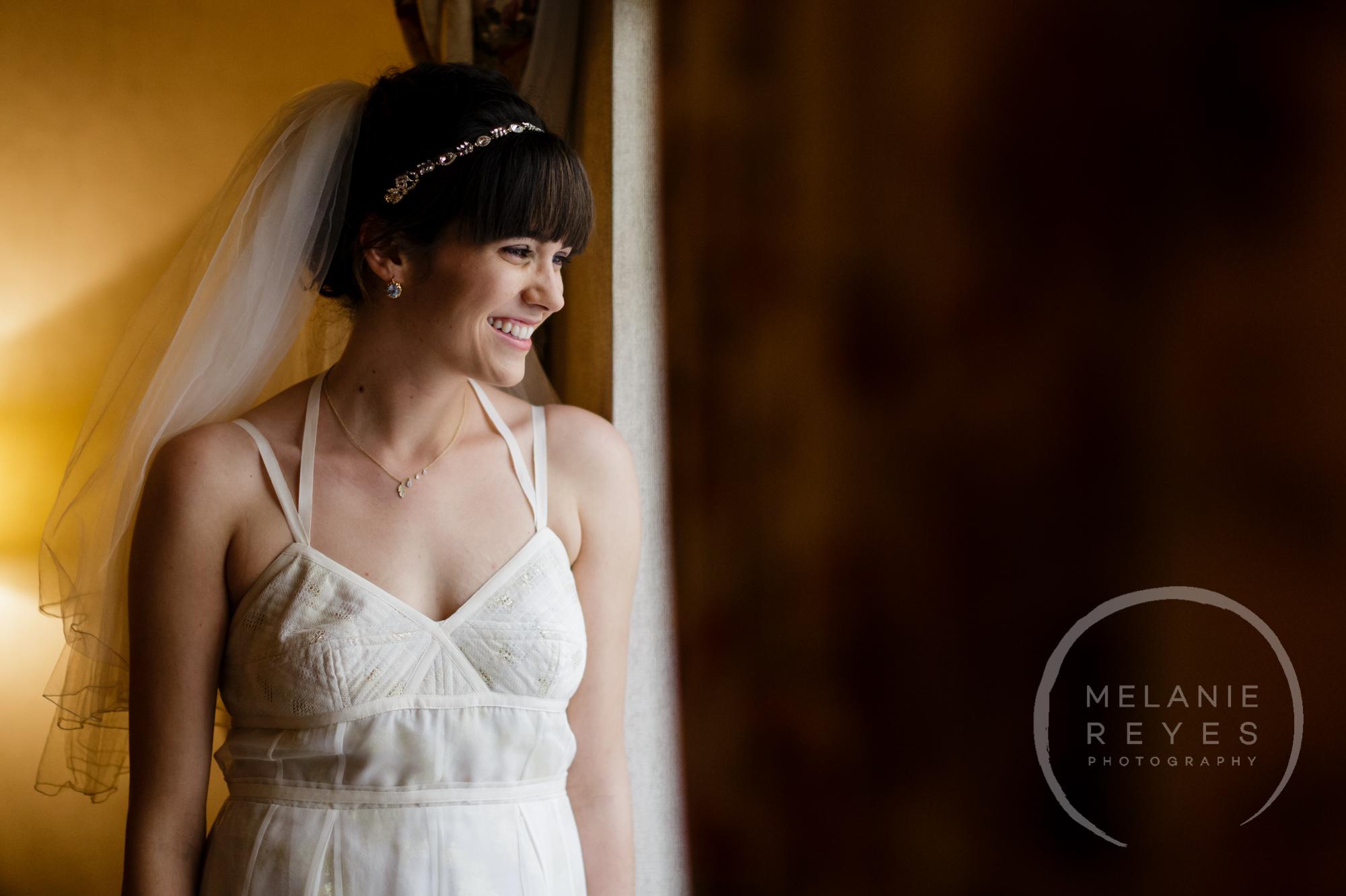 carlylewie_annarbor_wedding_-7.jpg
