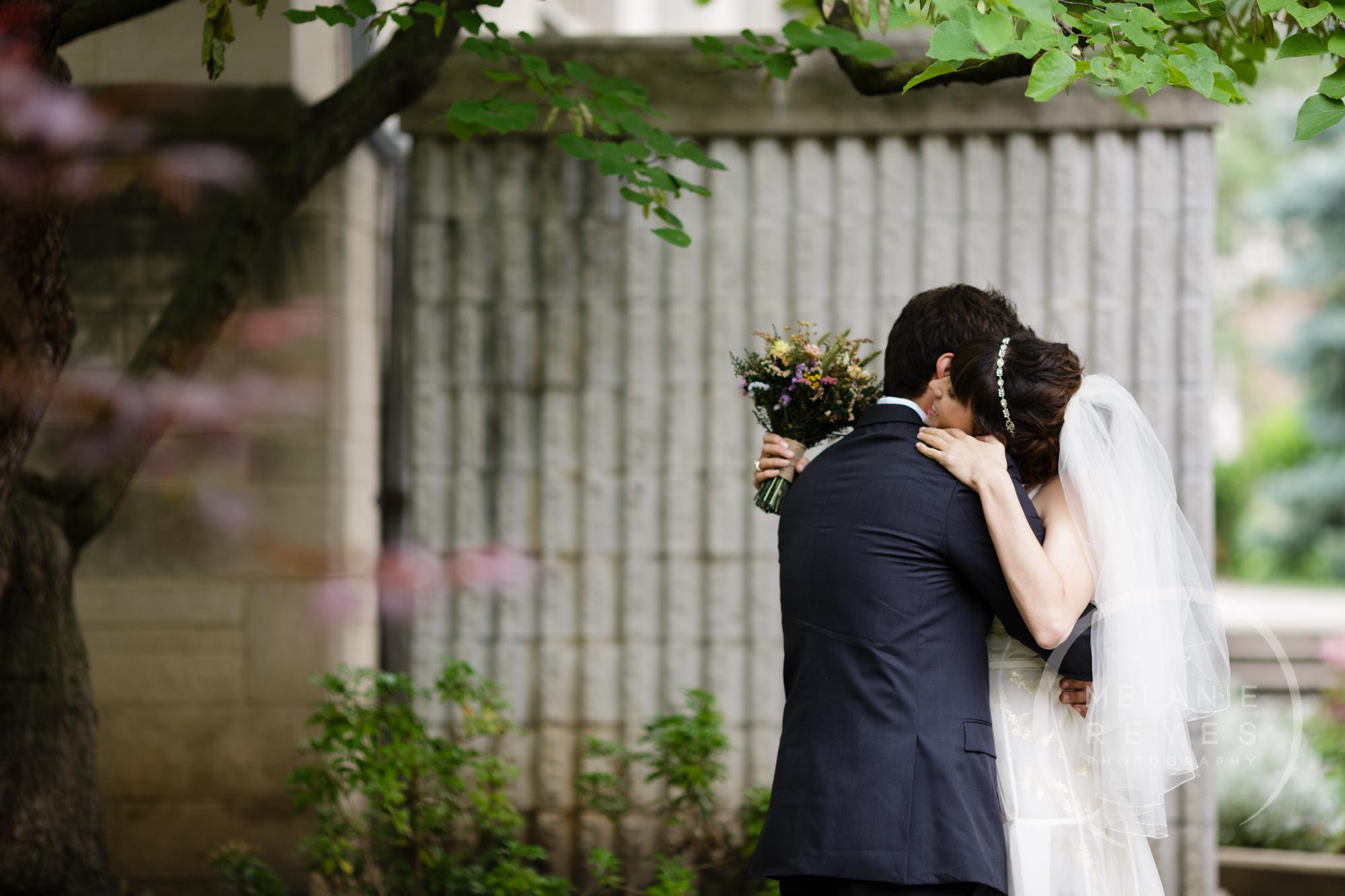 carlylewie_annarbor_wedding_-9.jpg