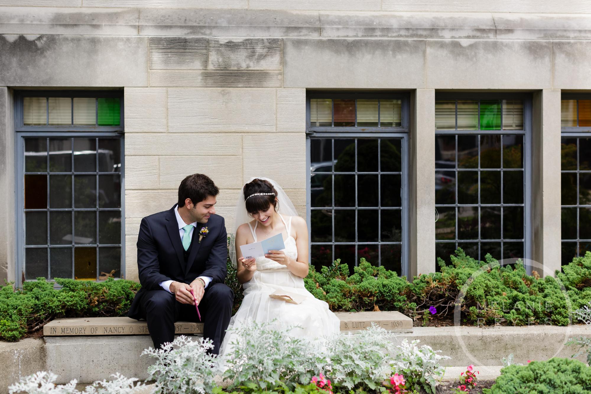 carlylewie_annarbor_wedding_-10.jpg