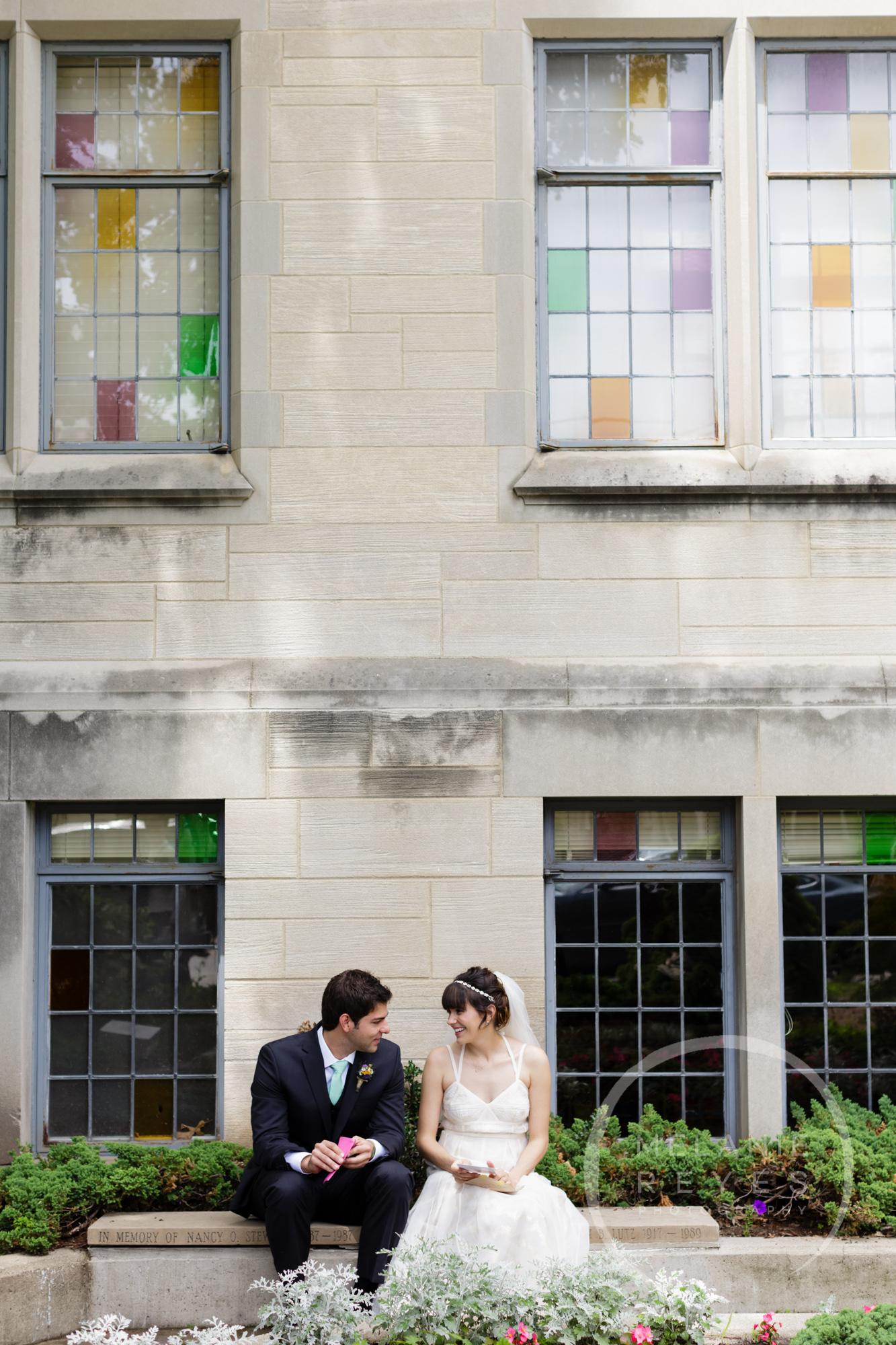 carlylewie_annarbor_wedding_-11.jpg