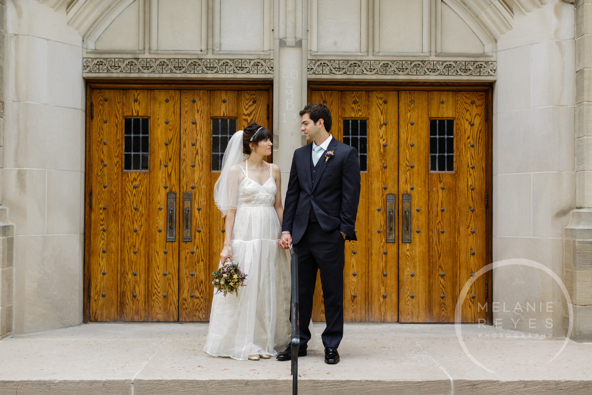 carlylewie_annarbor_wedding_-16.jpg