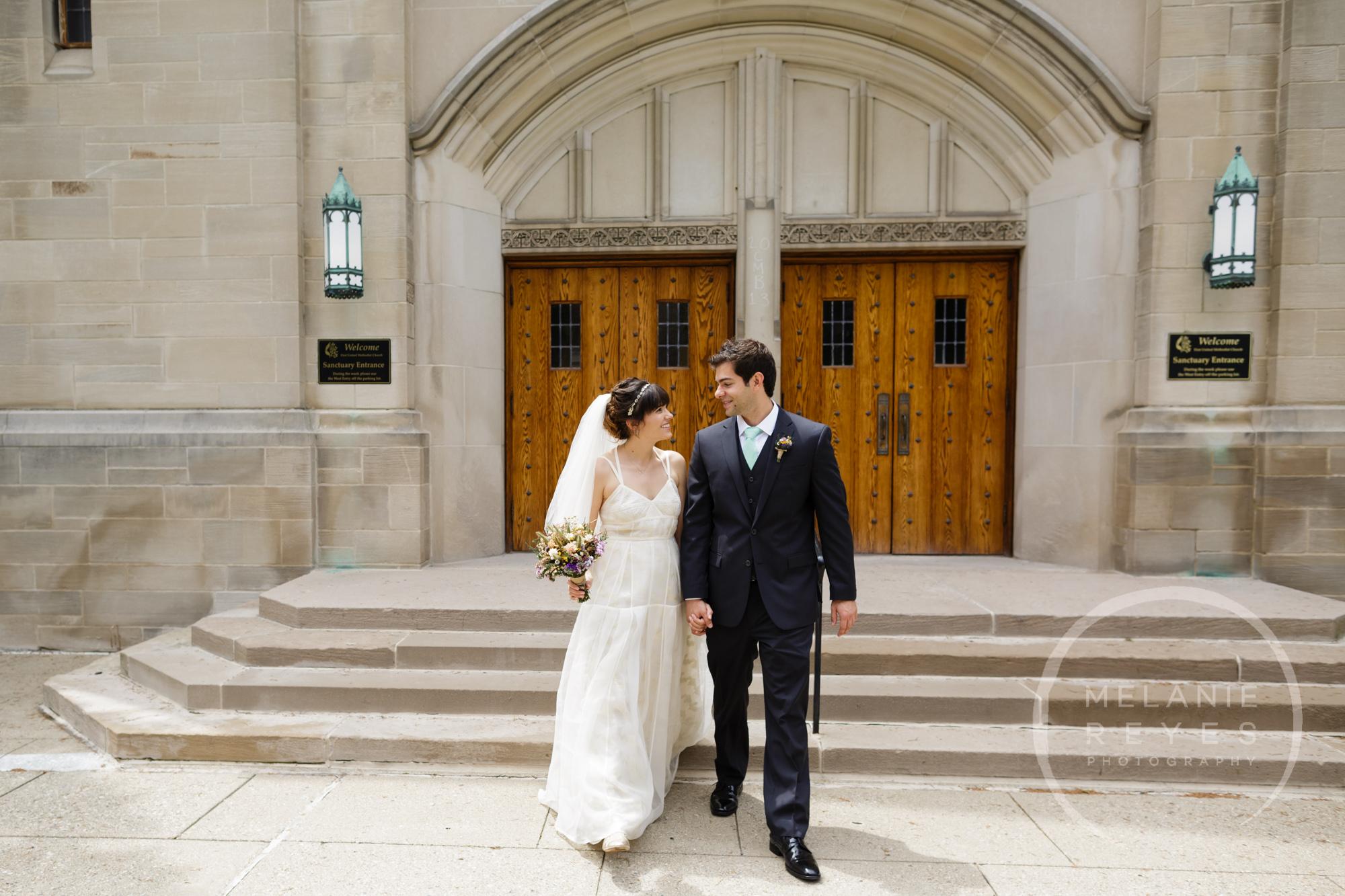 carlylewie_annarbor_wedding_-17.jpg