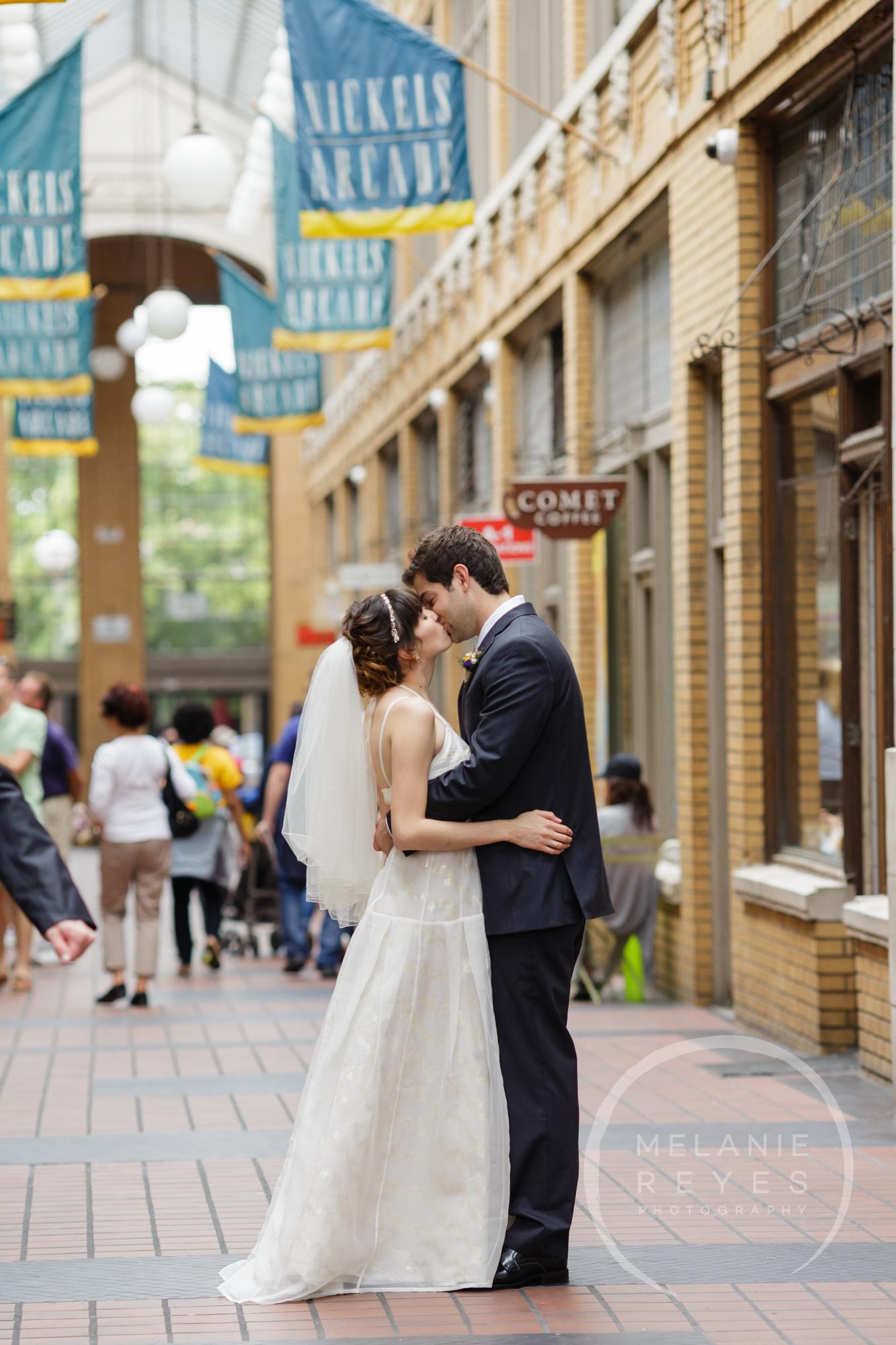 carlylewie_annarbor_wedding_-22.jpg