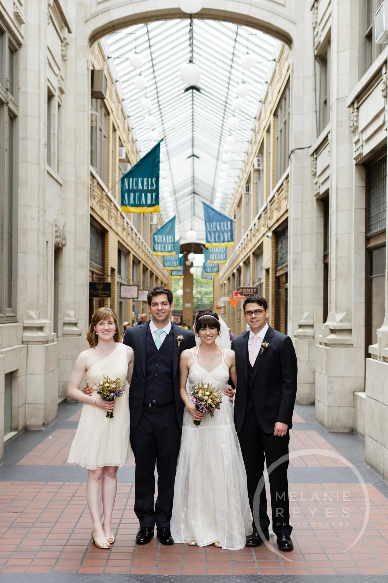 carlylewie_annarbor_wedding_-24.jpg