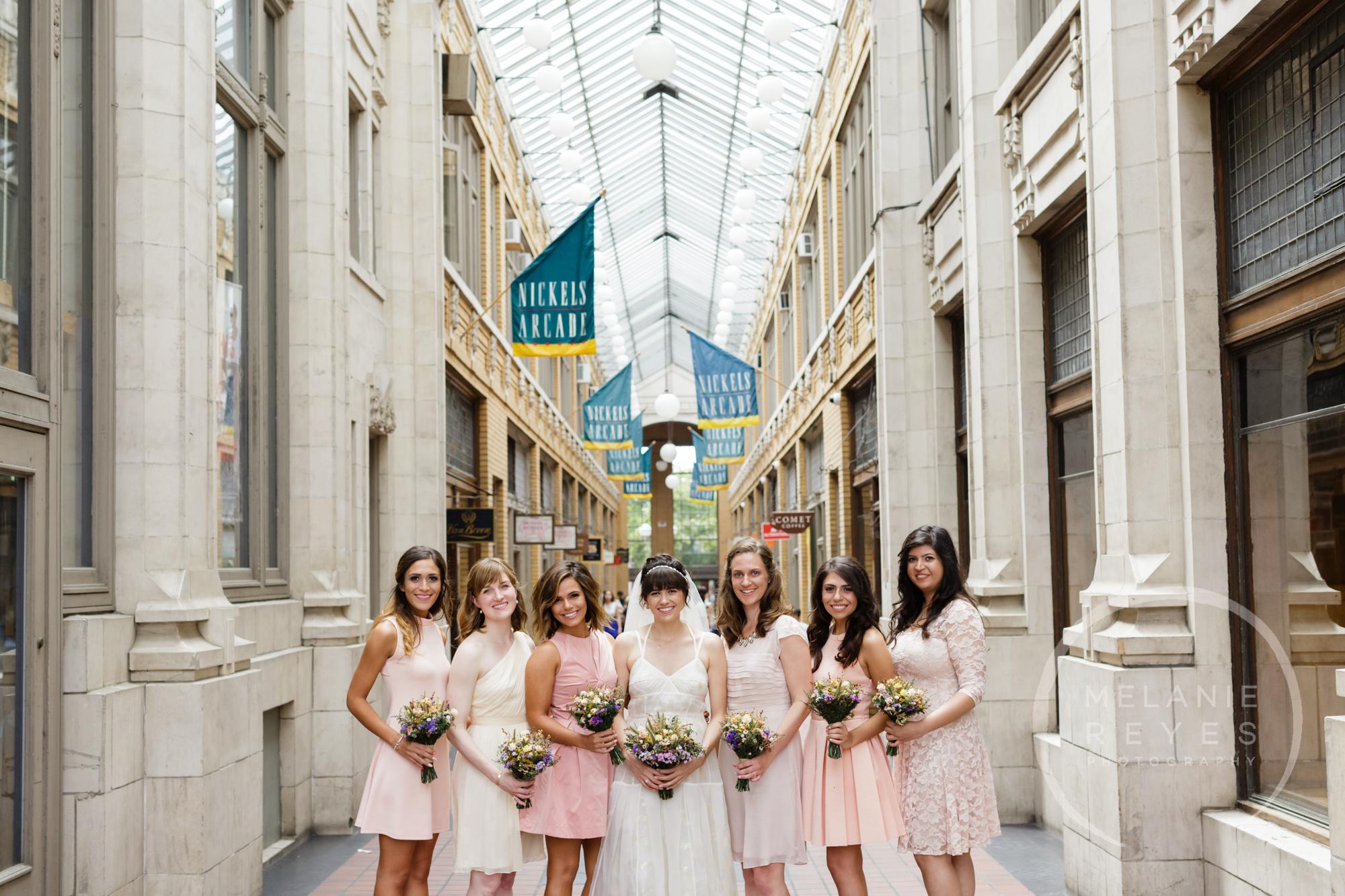 carlylewie_annarbor_wedding_-26.jpg