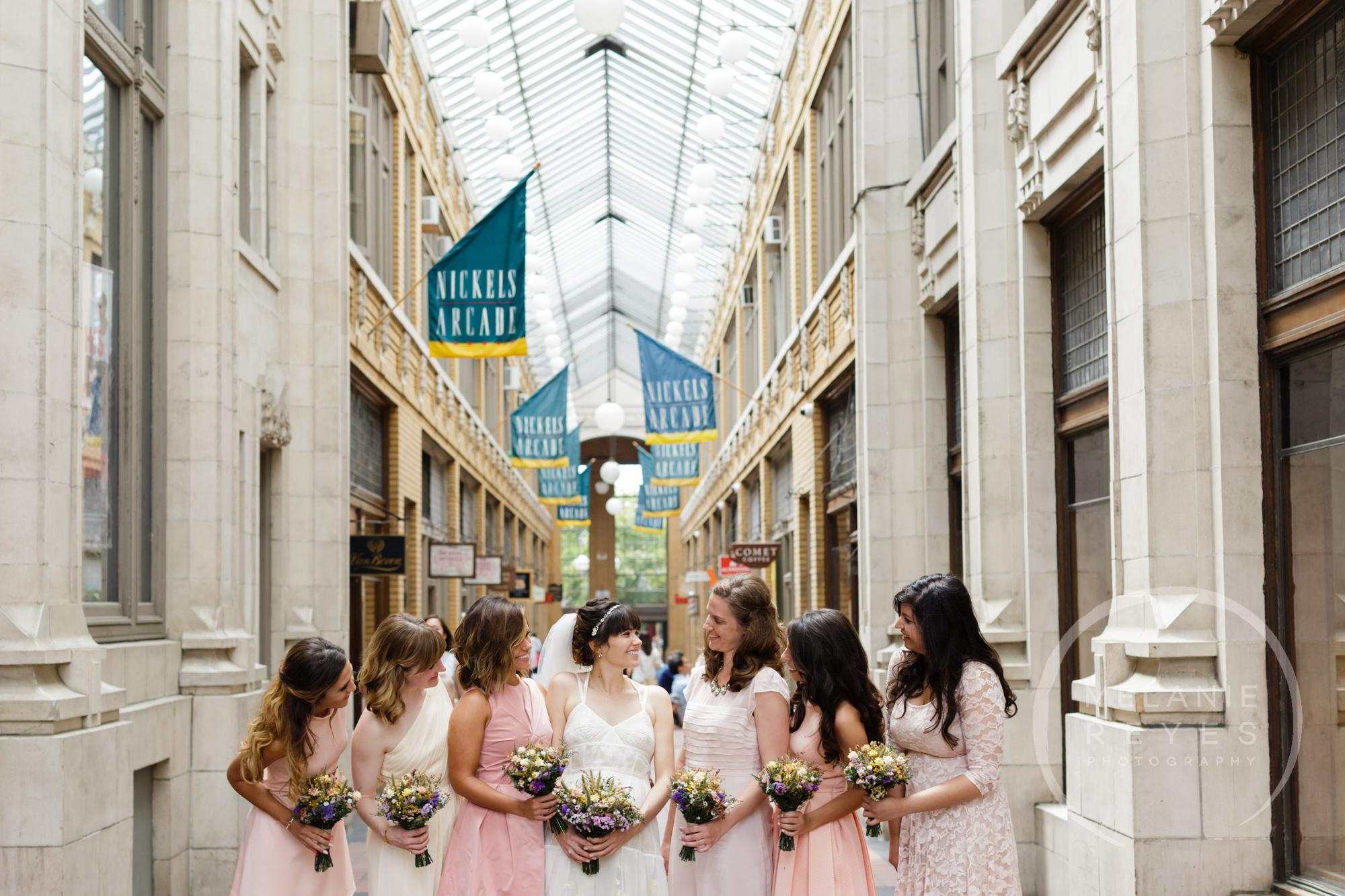 carlylewie_annarbor_wedding_-27.jpg
