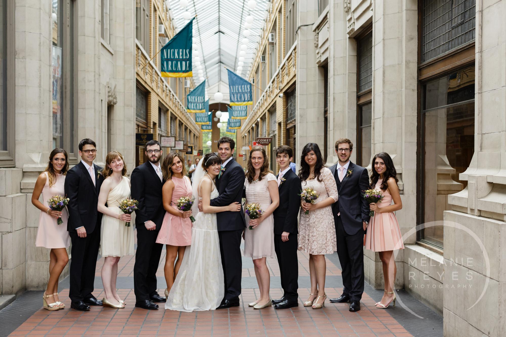 carlylewie_annarbor_wedding_-28.jpg