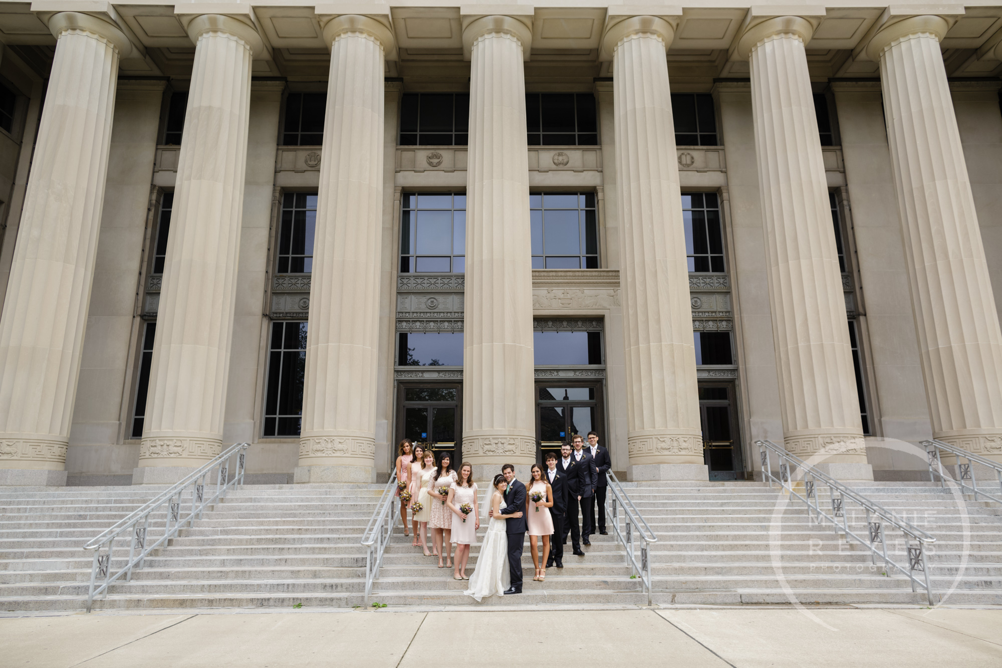 carlylewie_annarbor_wedding_-31.jpg