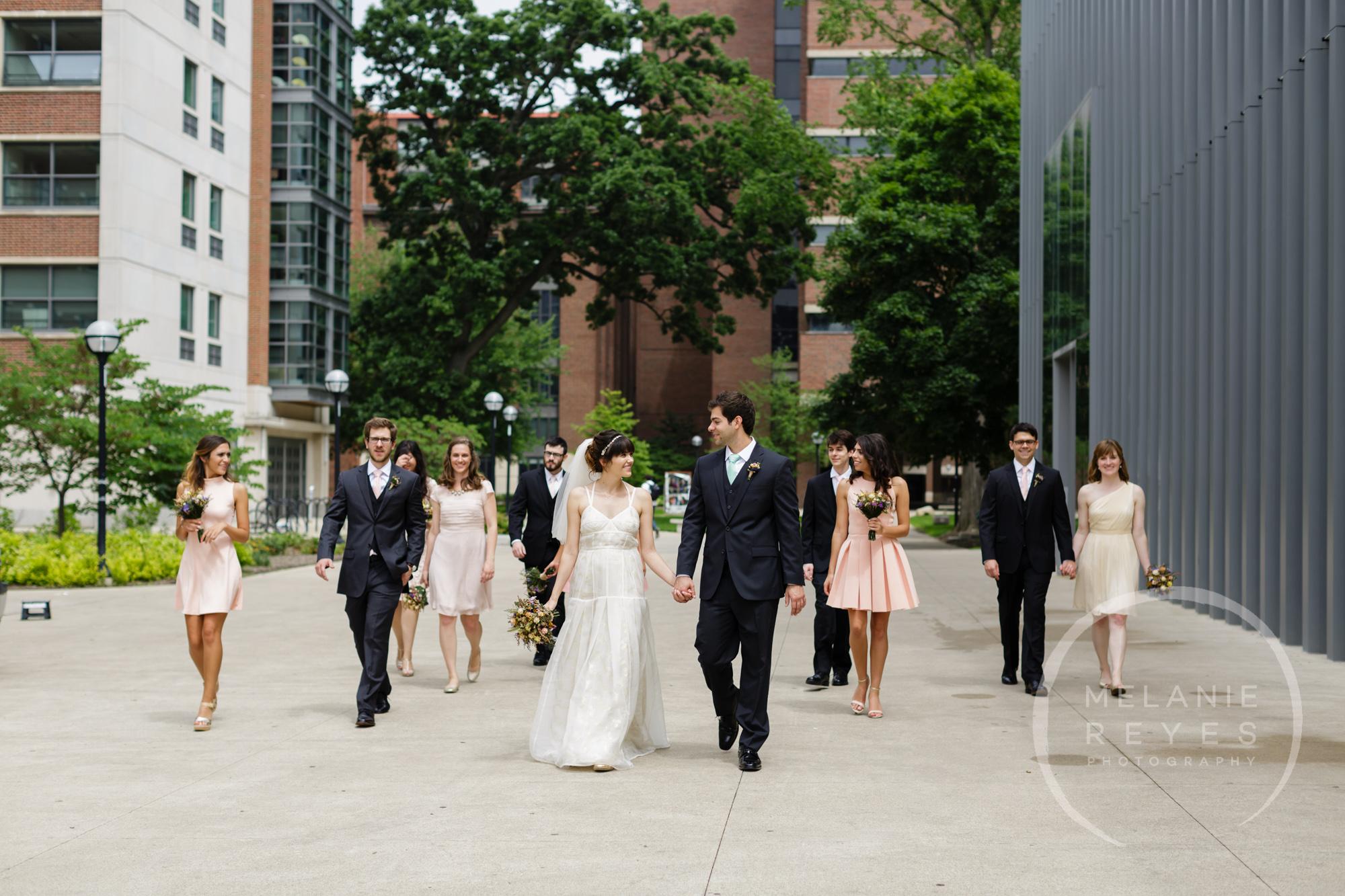 carlylewie_annarbor_wedding_-34.jpg